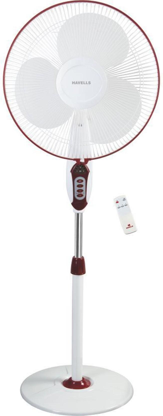 Flipkart Pedestal Fan - The Best Fan Of 2018 for Crompton Pedestal Fan  110yll