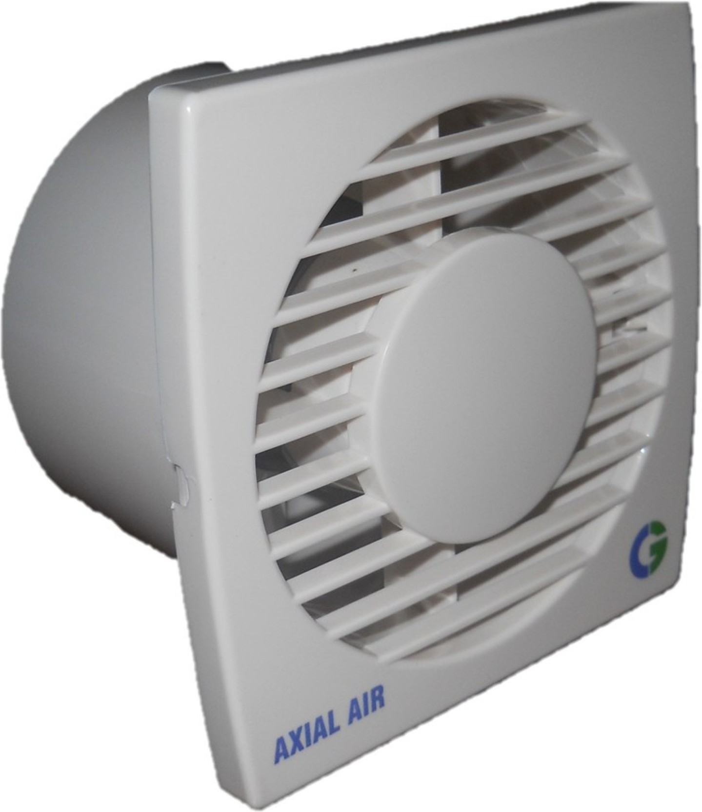 Reversible Axial Fans : Crompton axial air blade exhaust fan price in india