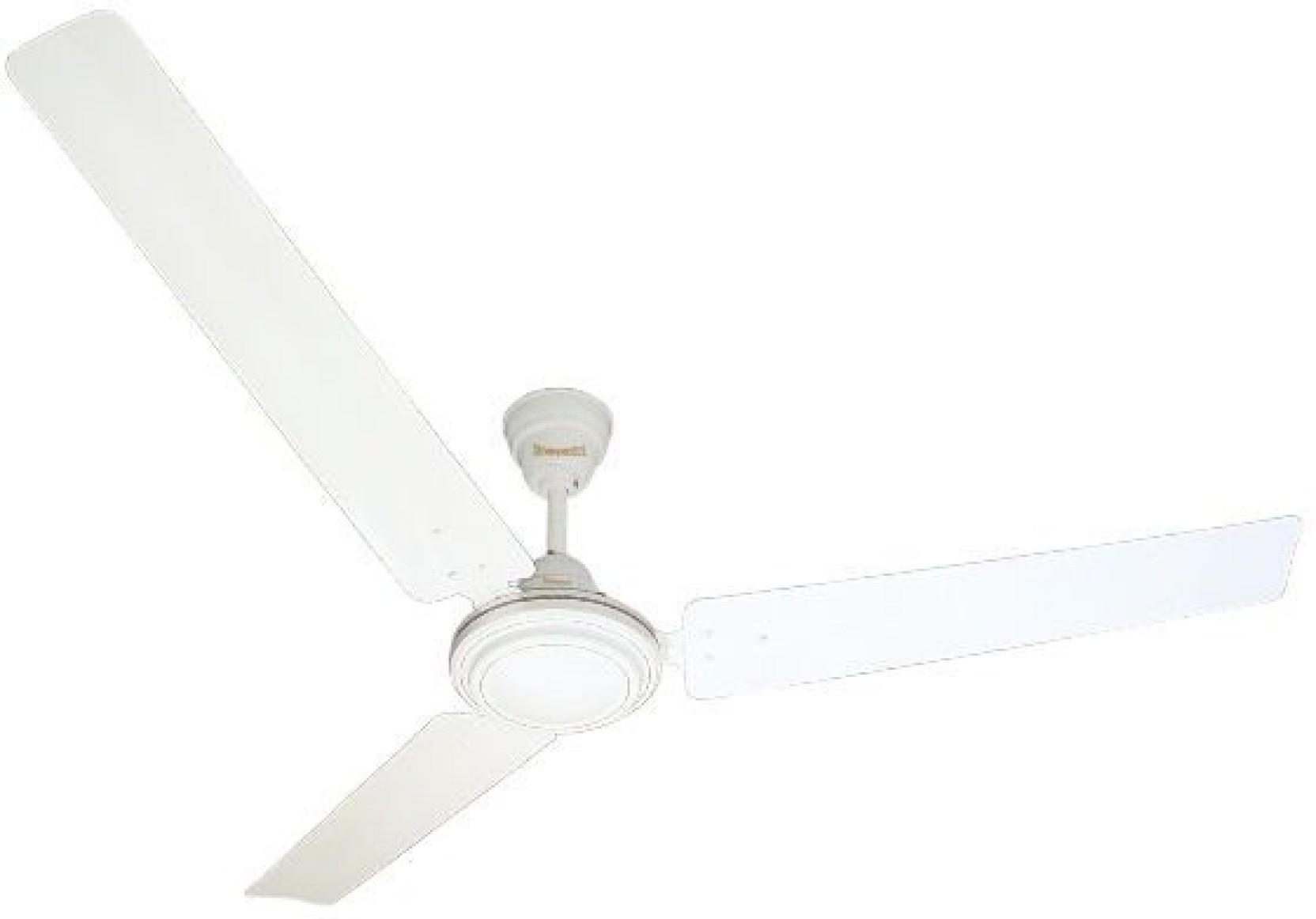 Summercool Standard 3 Blade Ceiling Fan Price in India Buy