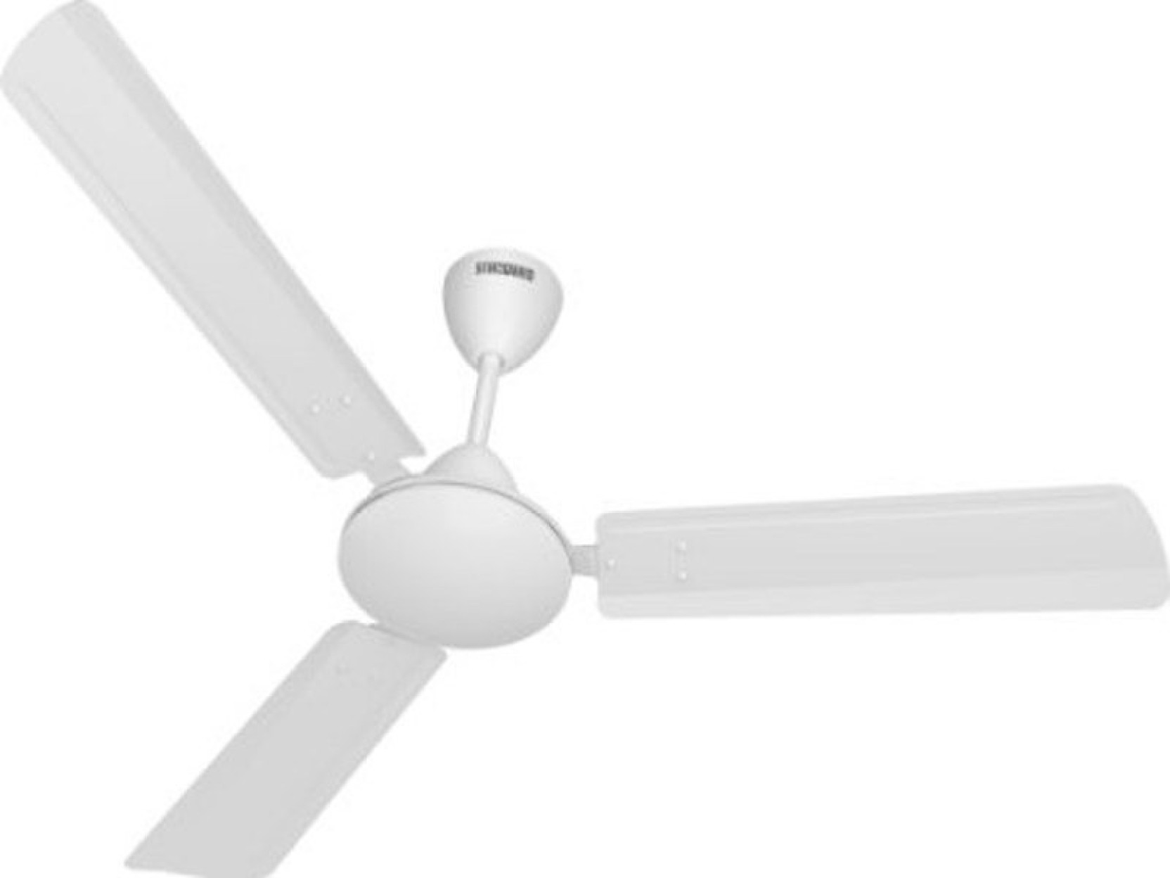 Havells Standard SS 50 3 Blade Ceiling Fan Price in India Buy