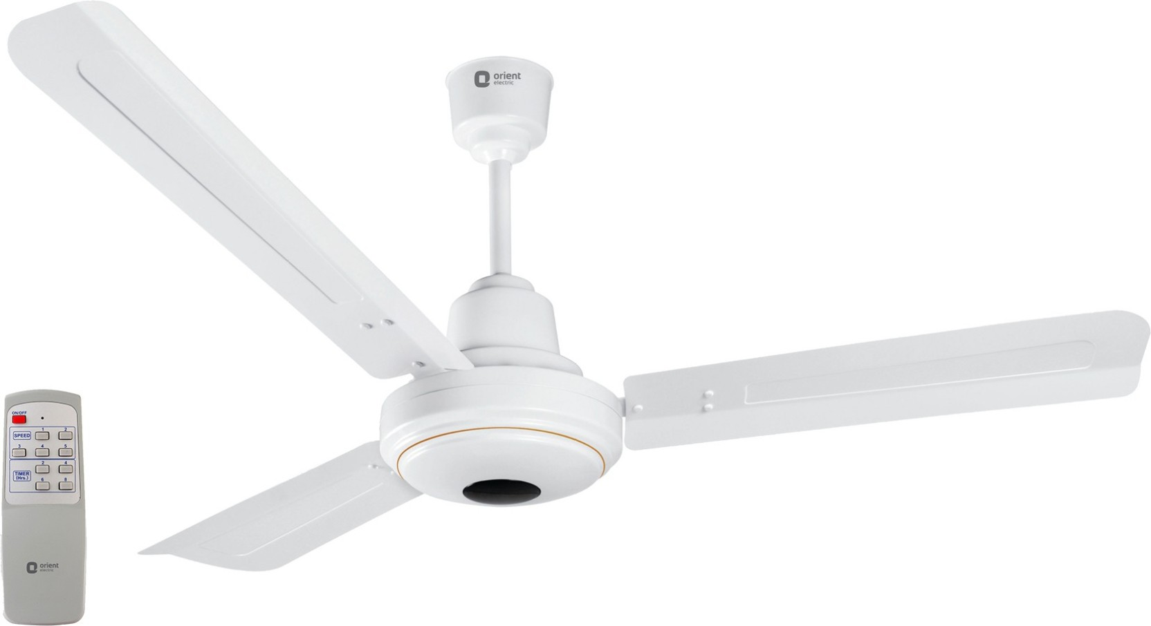 Orient Ecotech 3 Blade Ceiling Fan Price In India Buy Bldc Control Renesas Electronics Compare