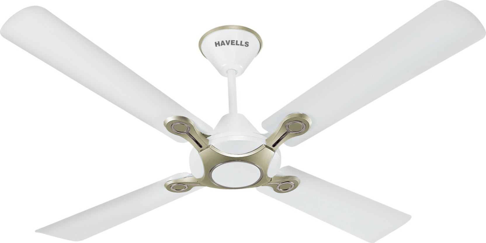 Havells Leganza 4 Blade Ceiling Fan Price In India Buy