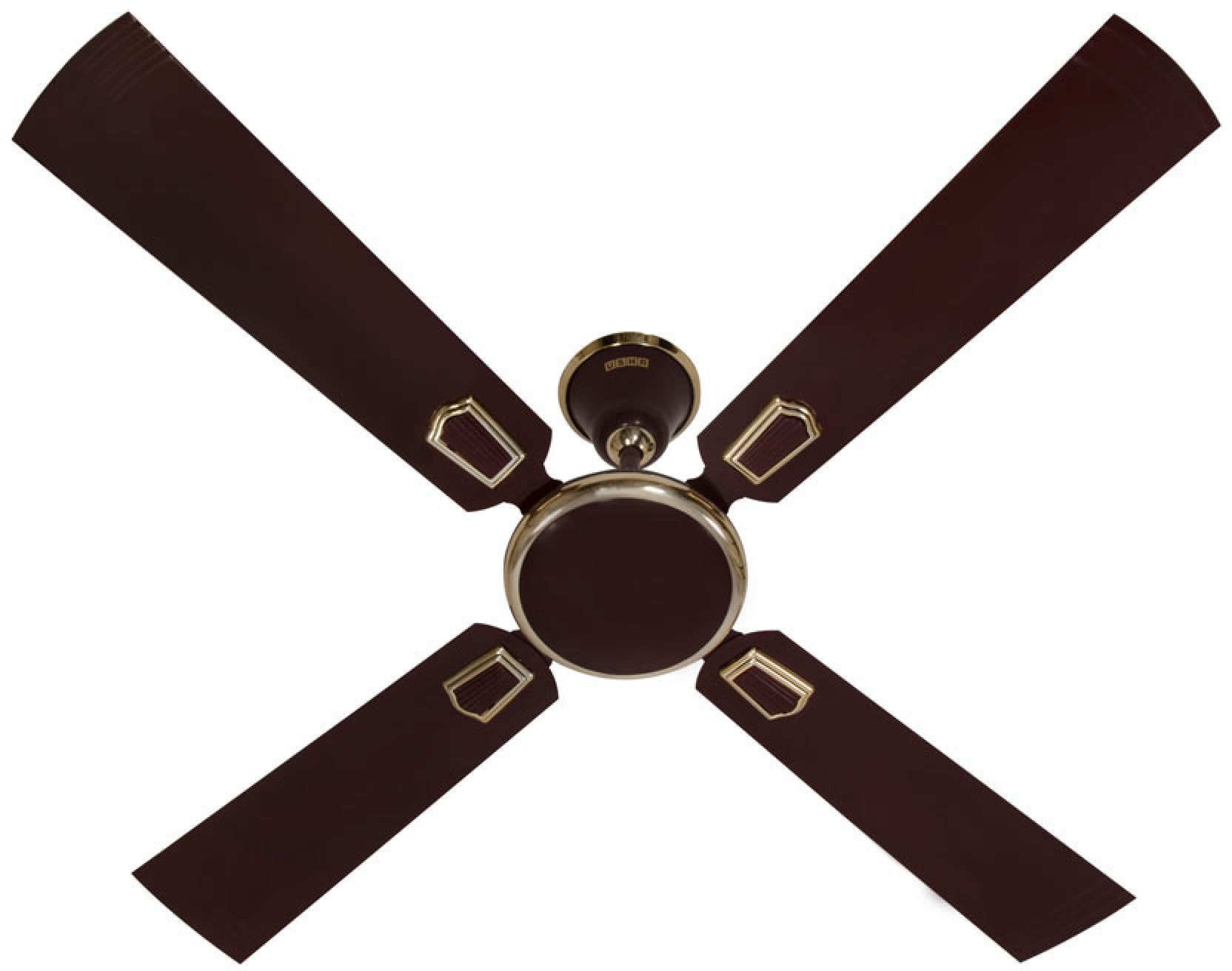 Usha Allure 4 Blade Ceiling Fan Price In India Buy Usha