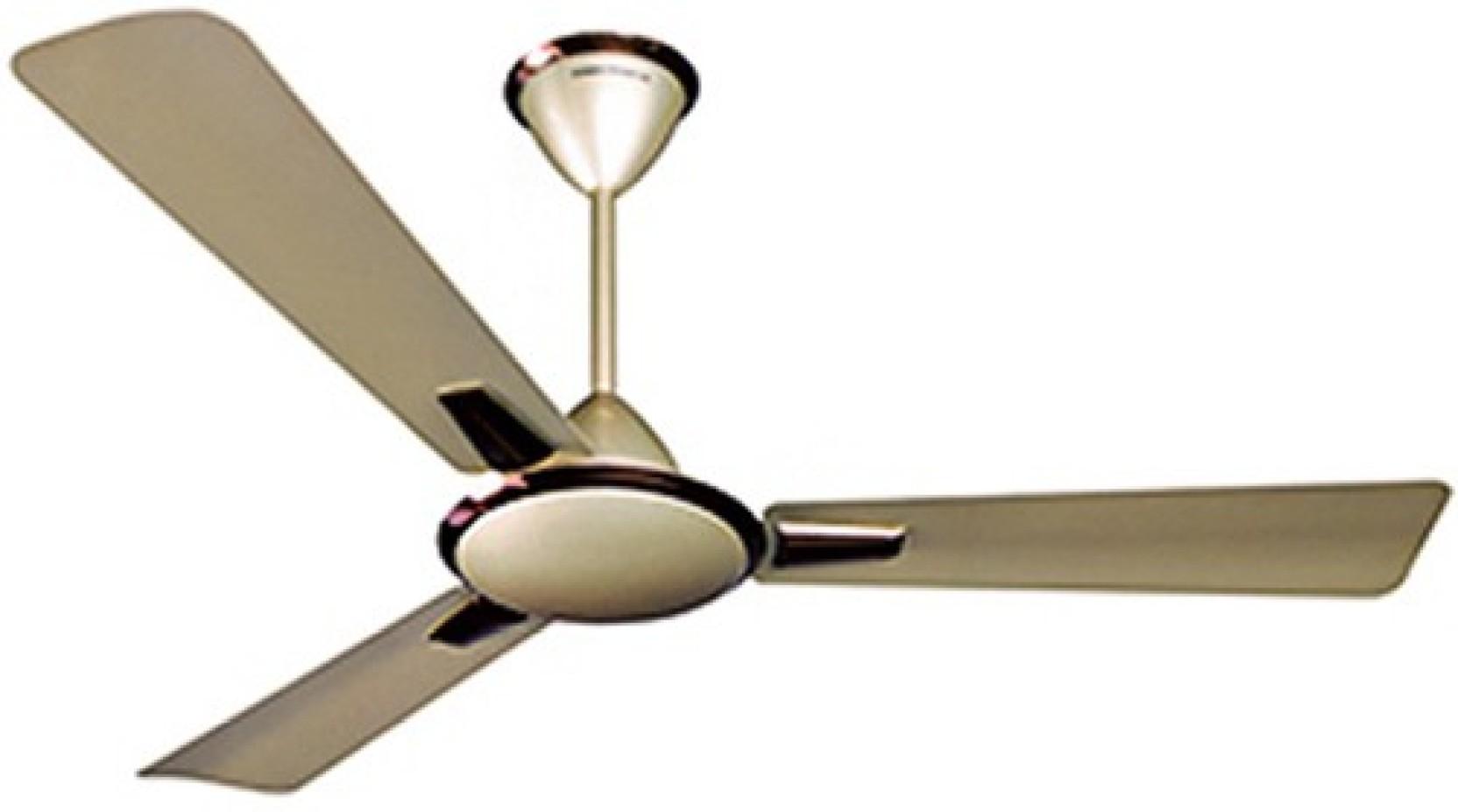 Crompton Aura Anti Dust 3 Blade Ceiling Fan Price In India