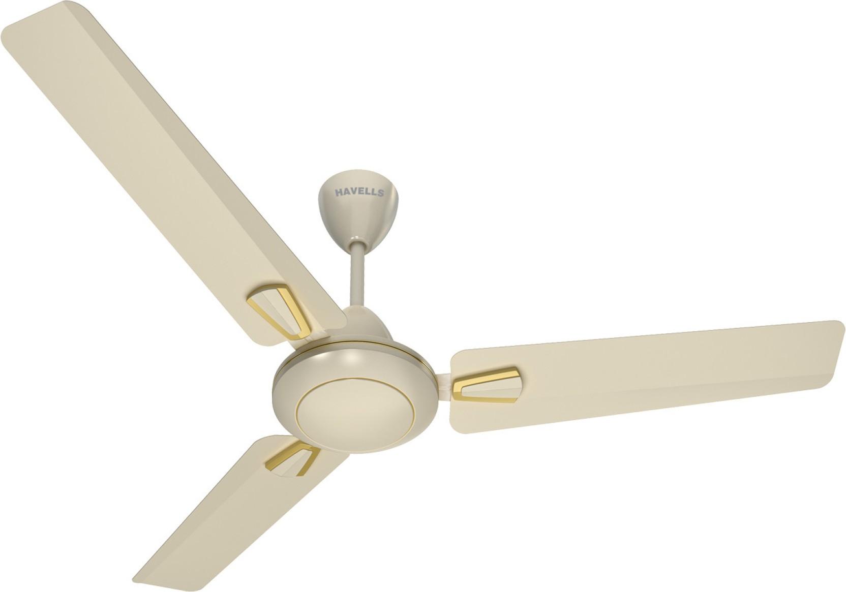 10 Blade Ceiling Fan