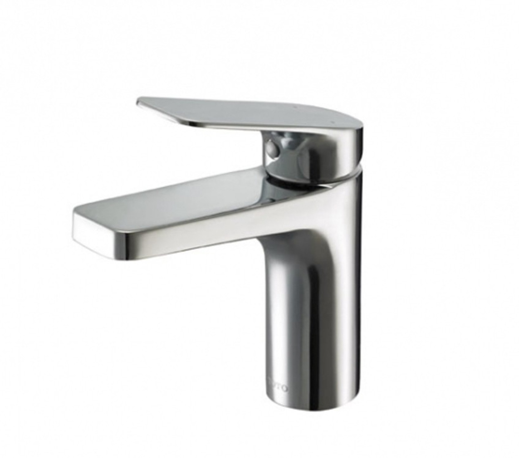 Toto TTLR302FV-1 Reis Extended Single Lever Lavatory Faucet With Pop ...