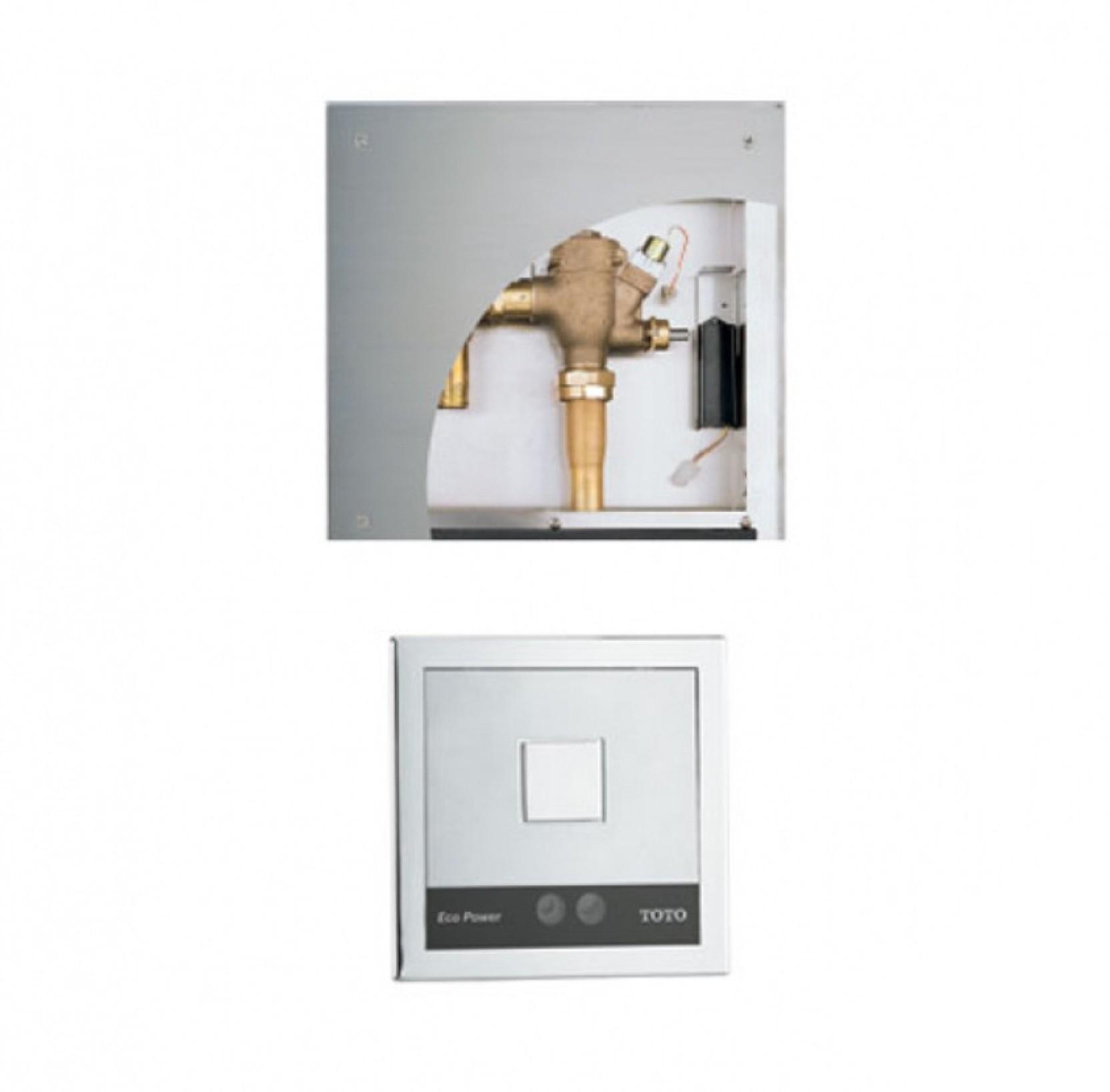 Toto TEF75LNV100 Sensor FV-For WC Automatic Toilet Flush Valve Flush ...