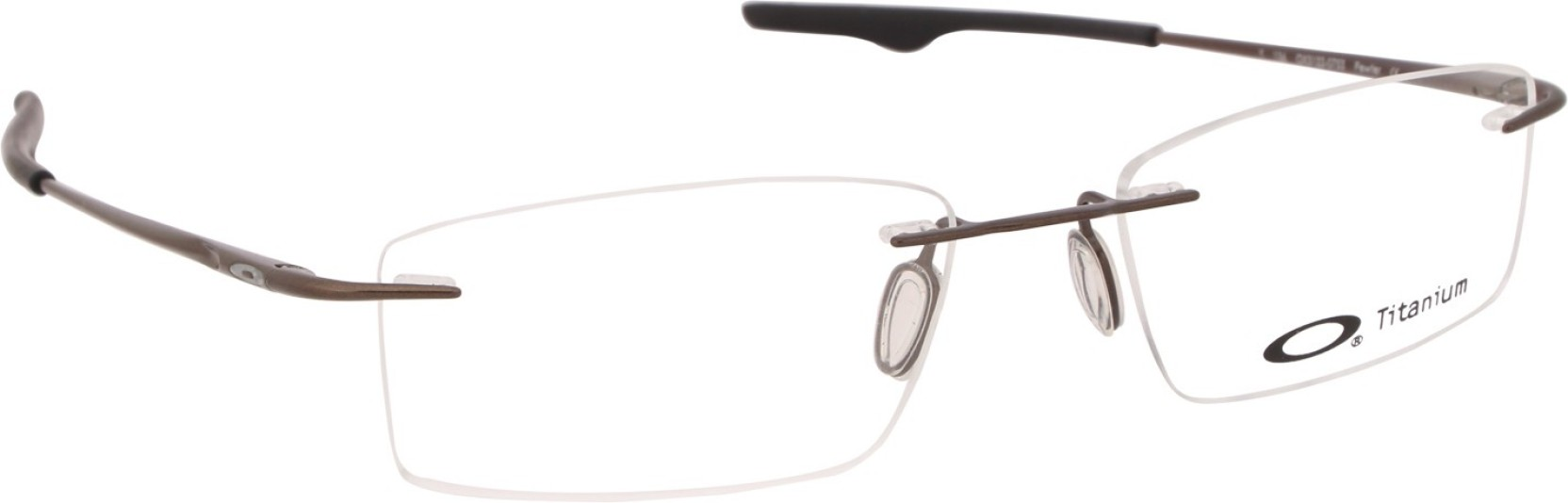 b227352303 Oakley Rimless Frames « One More Soul