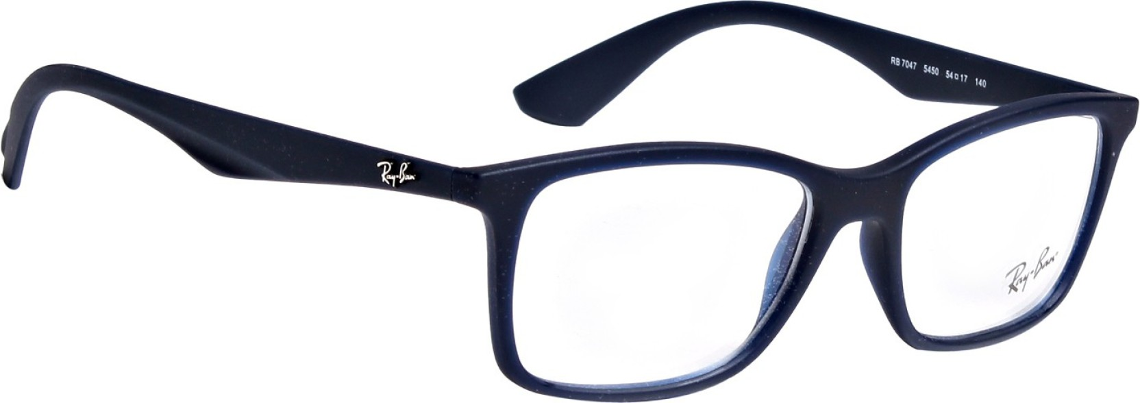 dafaced94a1 Ray-Ban Full Rim Wayfarer Frame Price in India - Buy Ray-Ban Full ...