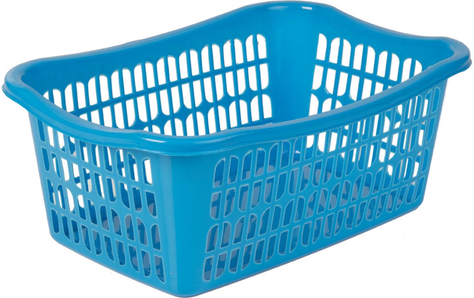 taz plastic fruit vegetable basket price in india buy taz plastic fruit vegetable basket. Black Bedroom Furniture Sets. Home Design Ideas
