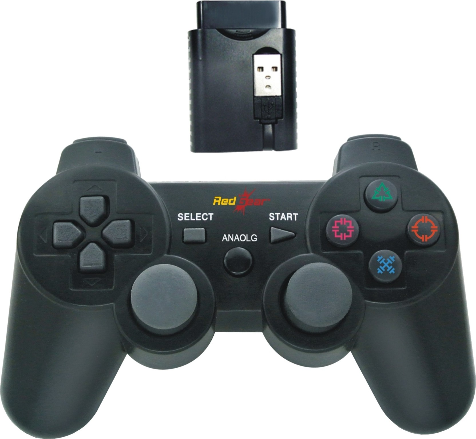 Ps2 controller compatible with ps3 : Core power yoga west loop