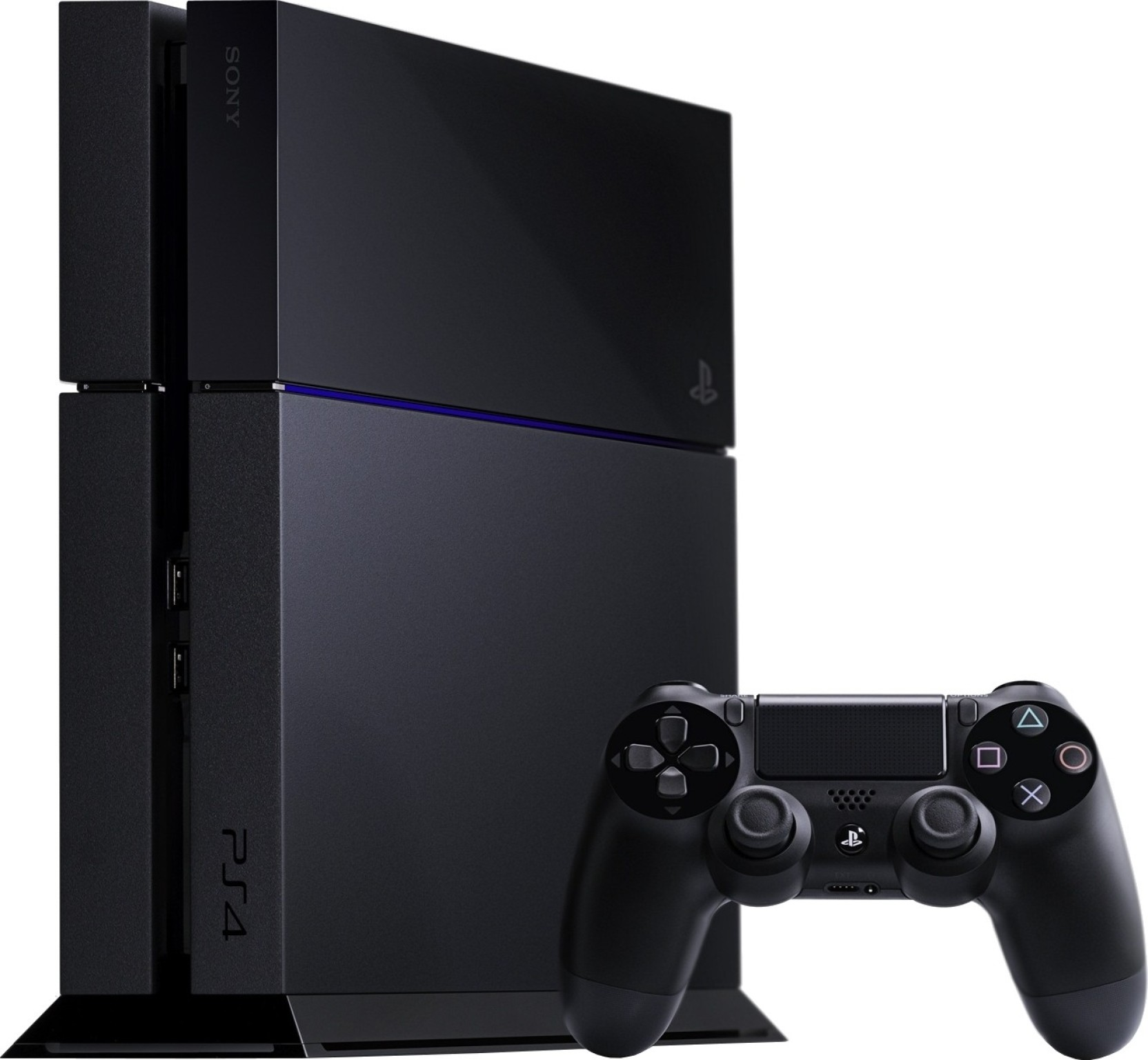 Sony Playstation 4 Ps4 500 Gb Price In India Buy 500gb Kamera Home