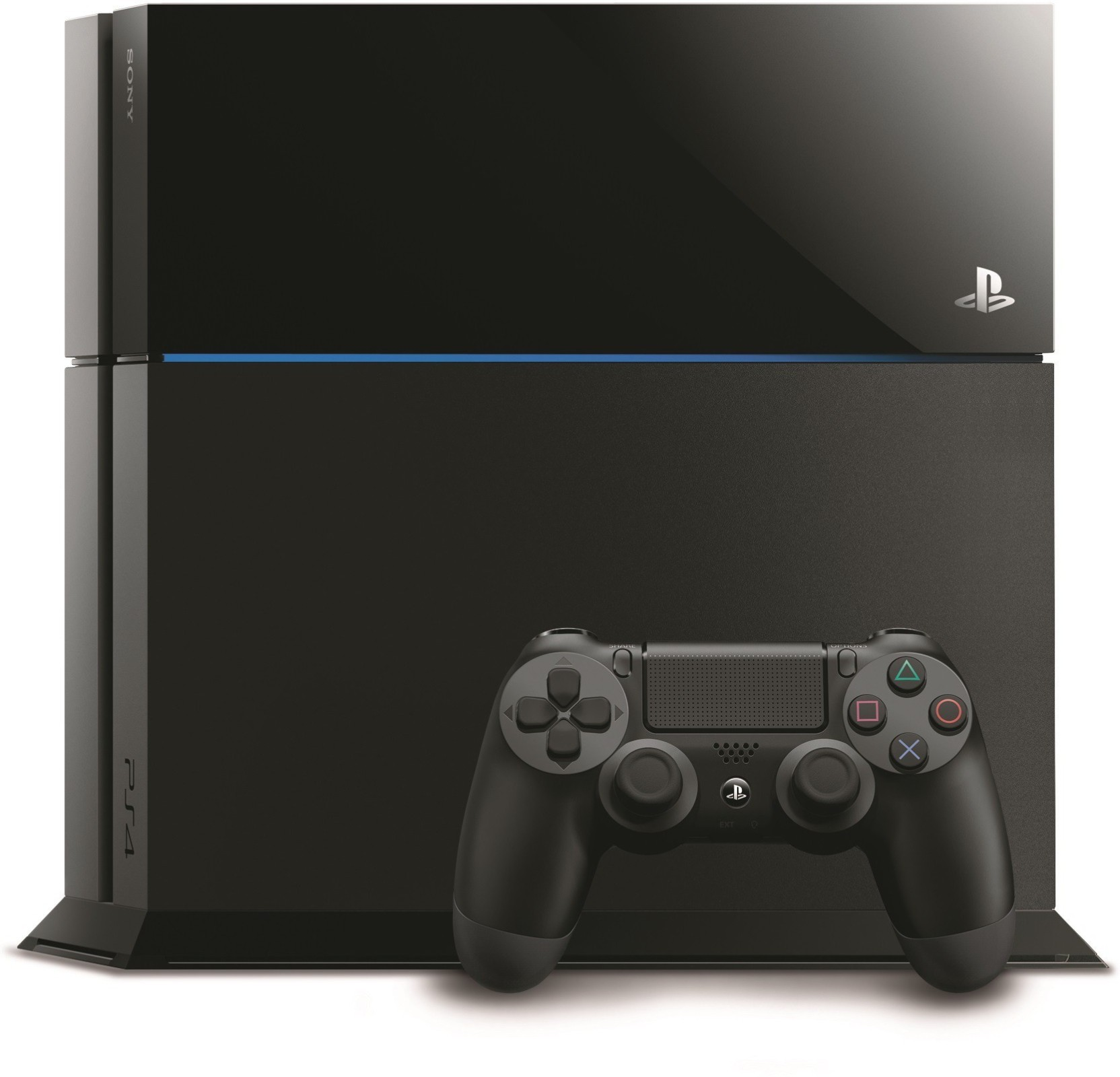 Sony Playstation 4 Ps4 1 Tb Price In India Buy 500gb Dvd Fifa 2015 Home