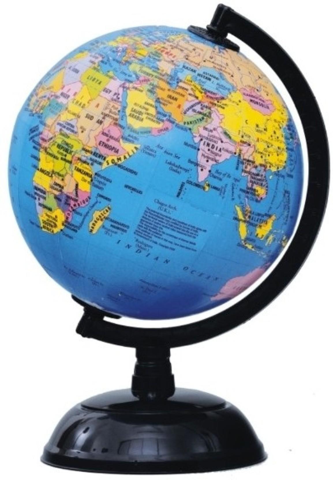 Globus Kundenkarte Online Bestellen