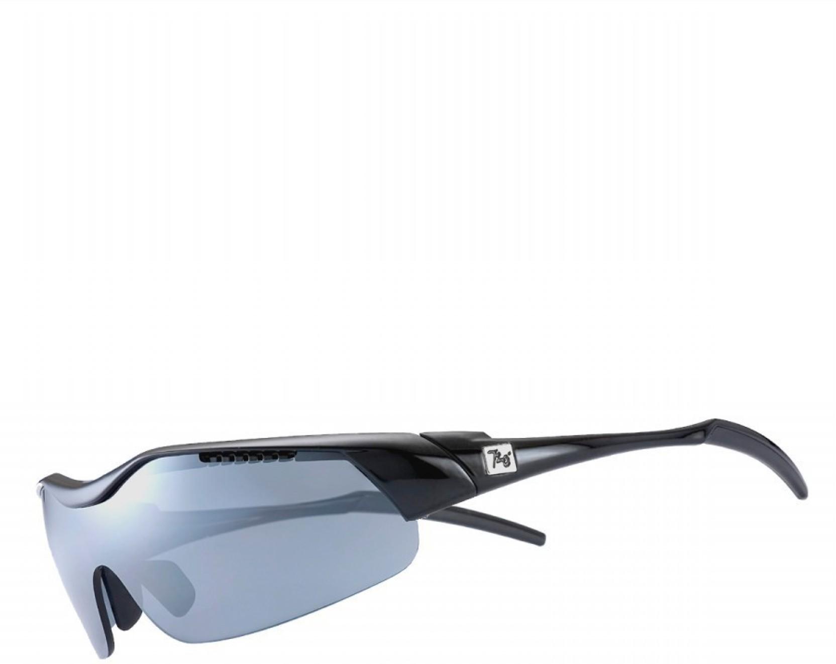 f1e3c15180 Armour hitman cycling goggles buy armour hitman jpg 1664x1322 Hitman goggles