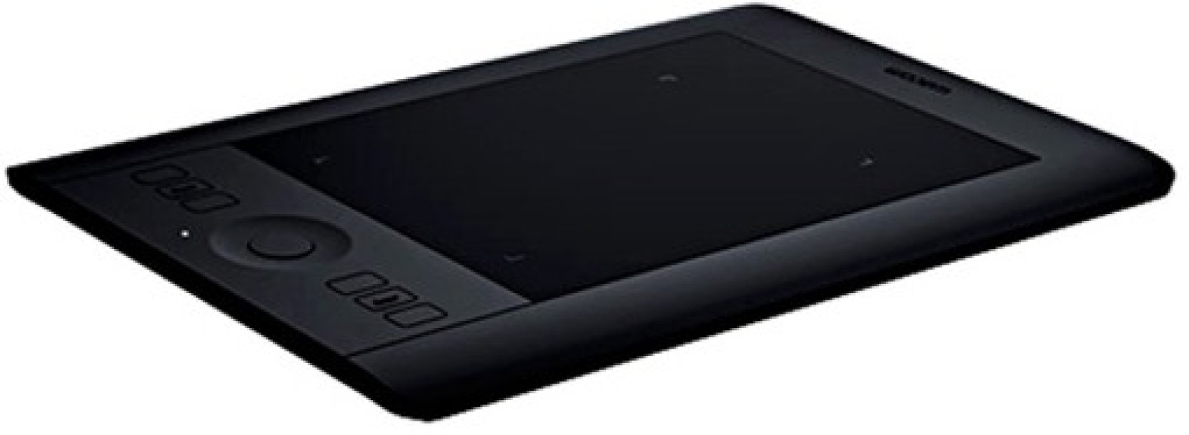 WACOM PTH-451 Intuos Pro Small Tablet 25 x 8 4 inch Graphics