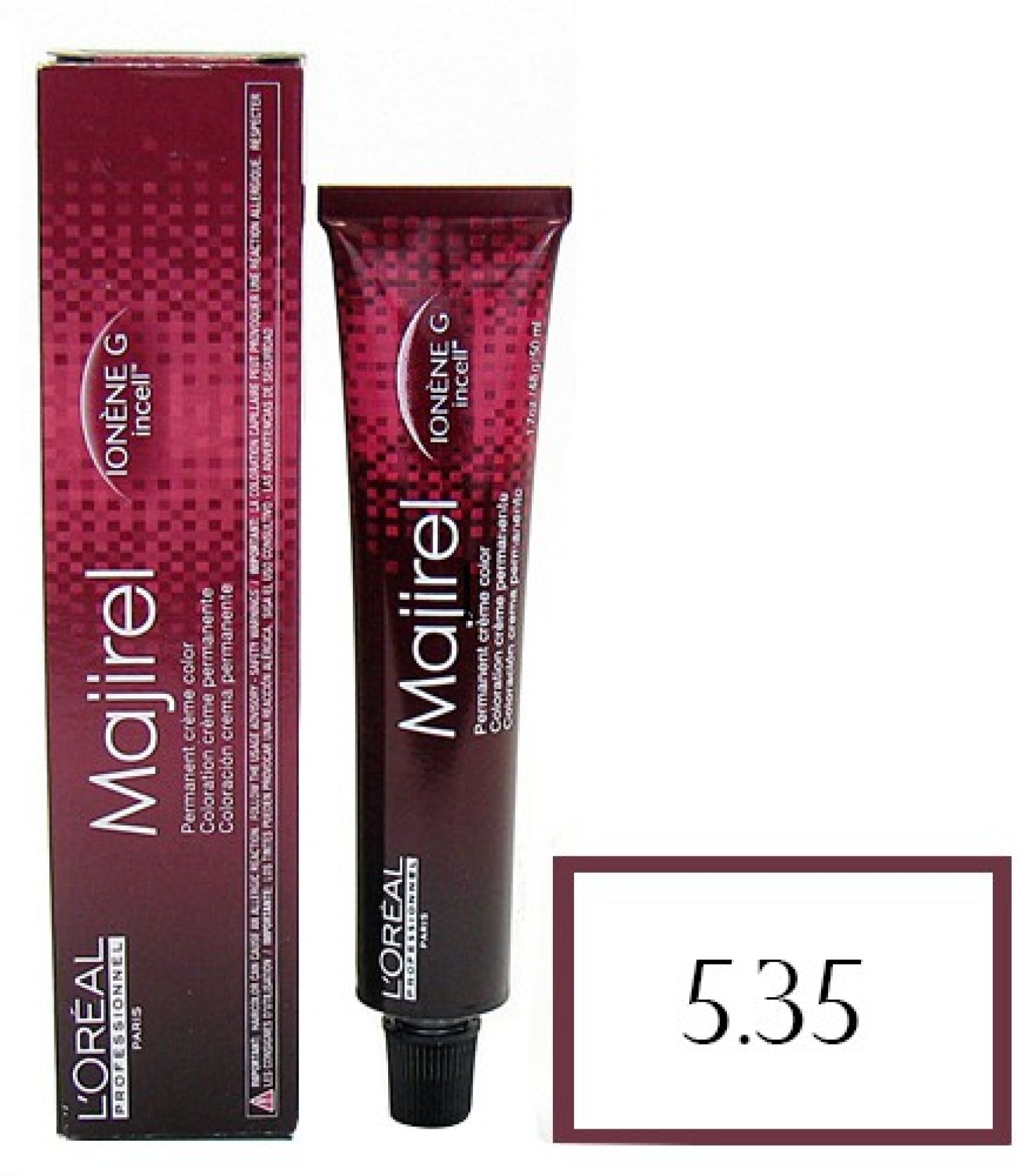 Loreal paris majirel hair color cream hair color price in india add to cart nvjuhfo Images
