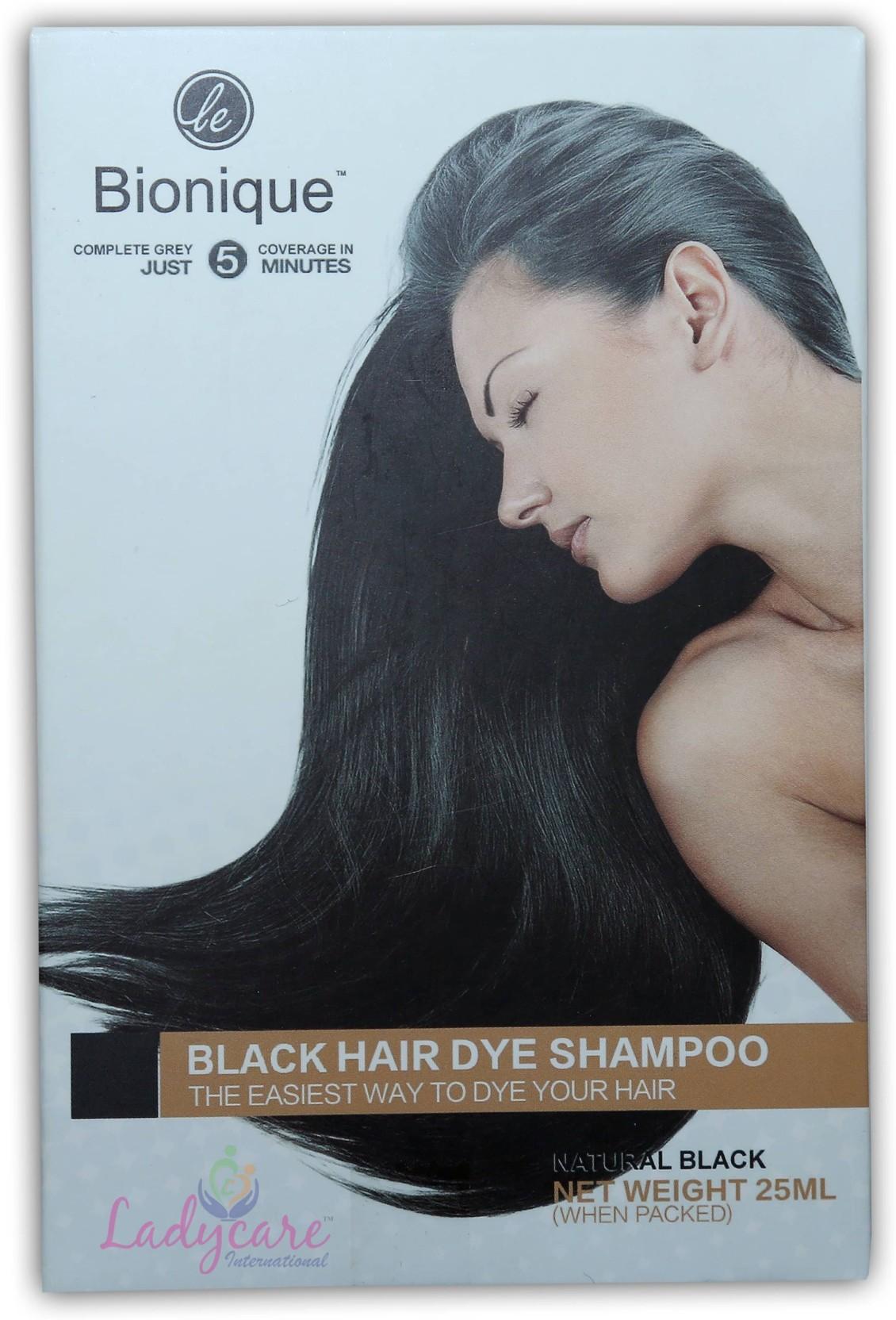 Le Bionique Hair Color Price In India Buy Le Bionique Hair Color