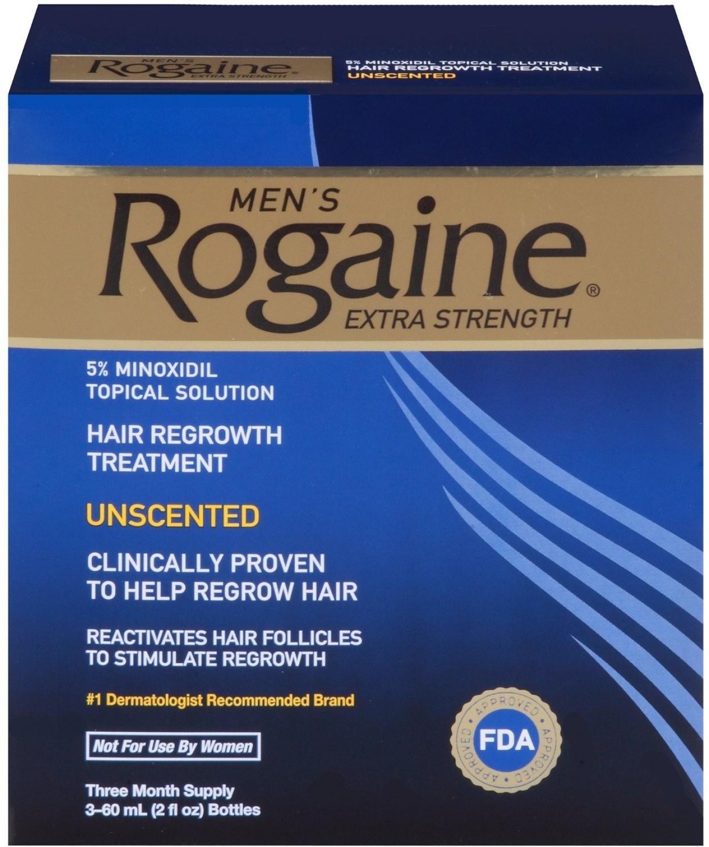 isoptin 80 mg uses
