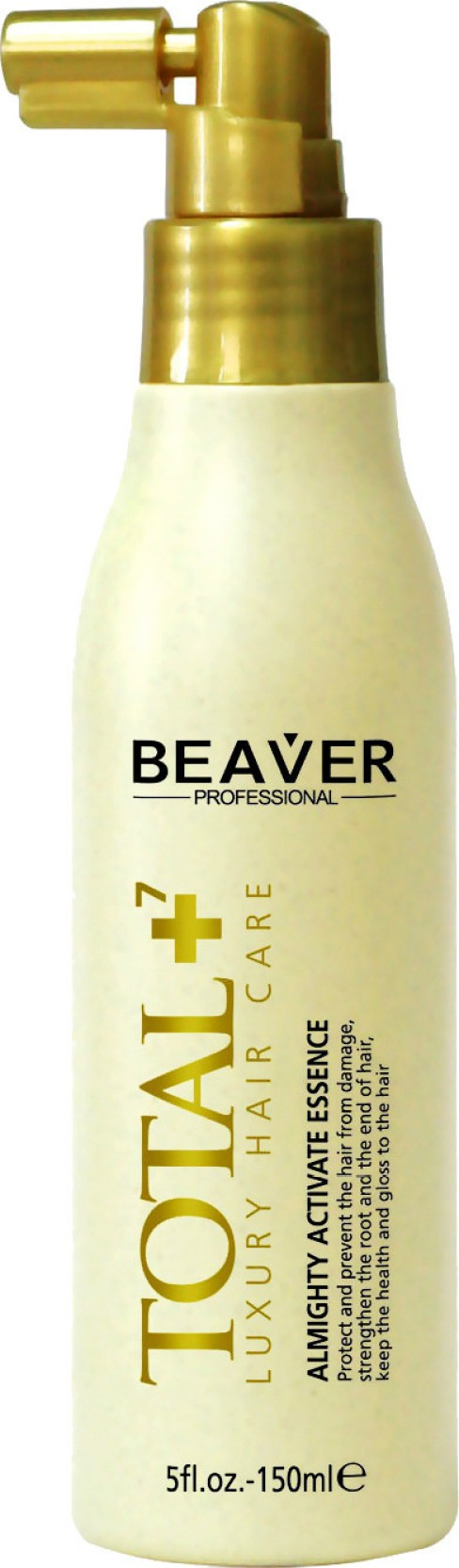 Beaver Almighty Activate Essence Price In India Buy 5 1 Professional Camera Cleaning Kit Share
