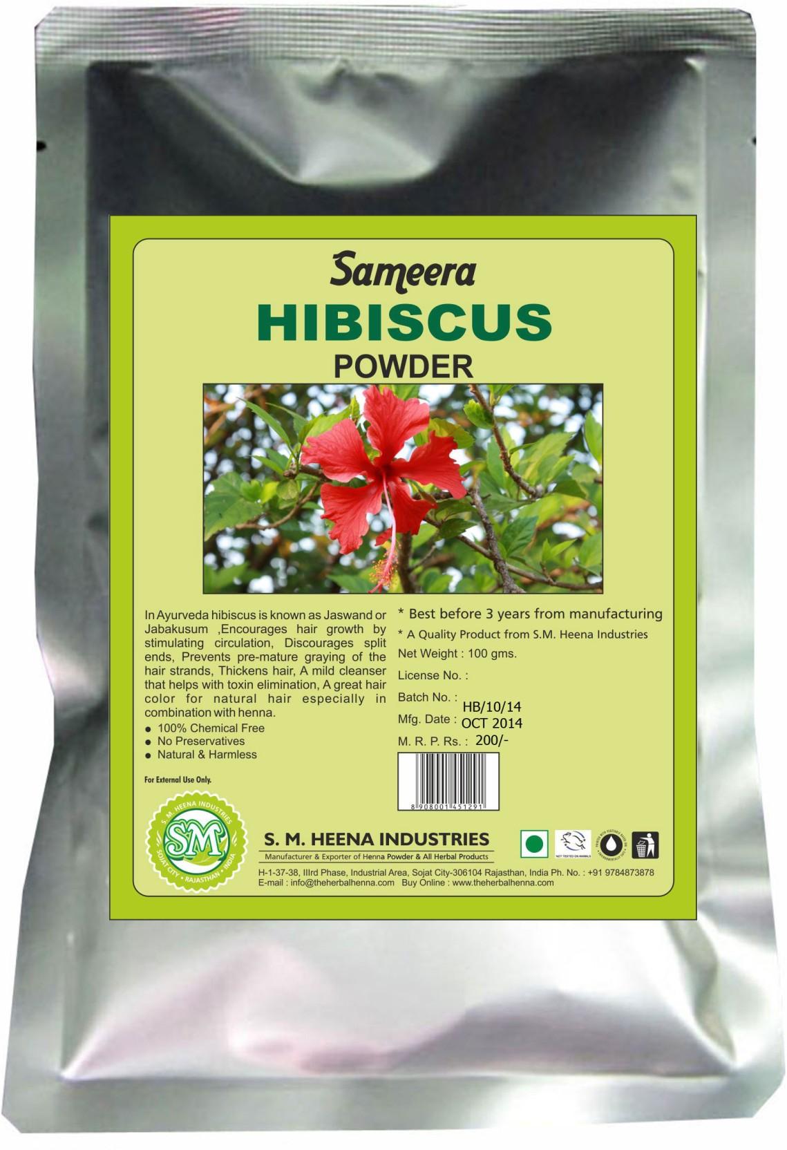 Sameera hibiscus powder price in india buy sameera hibiscus sameera hibiscus powder add to cart izmirmasajfo