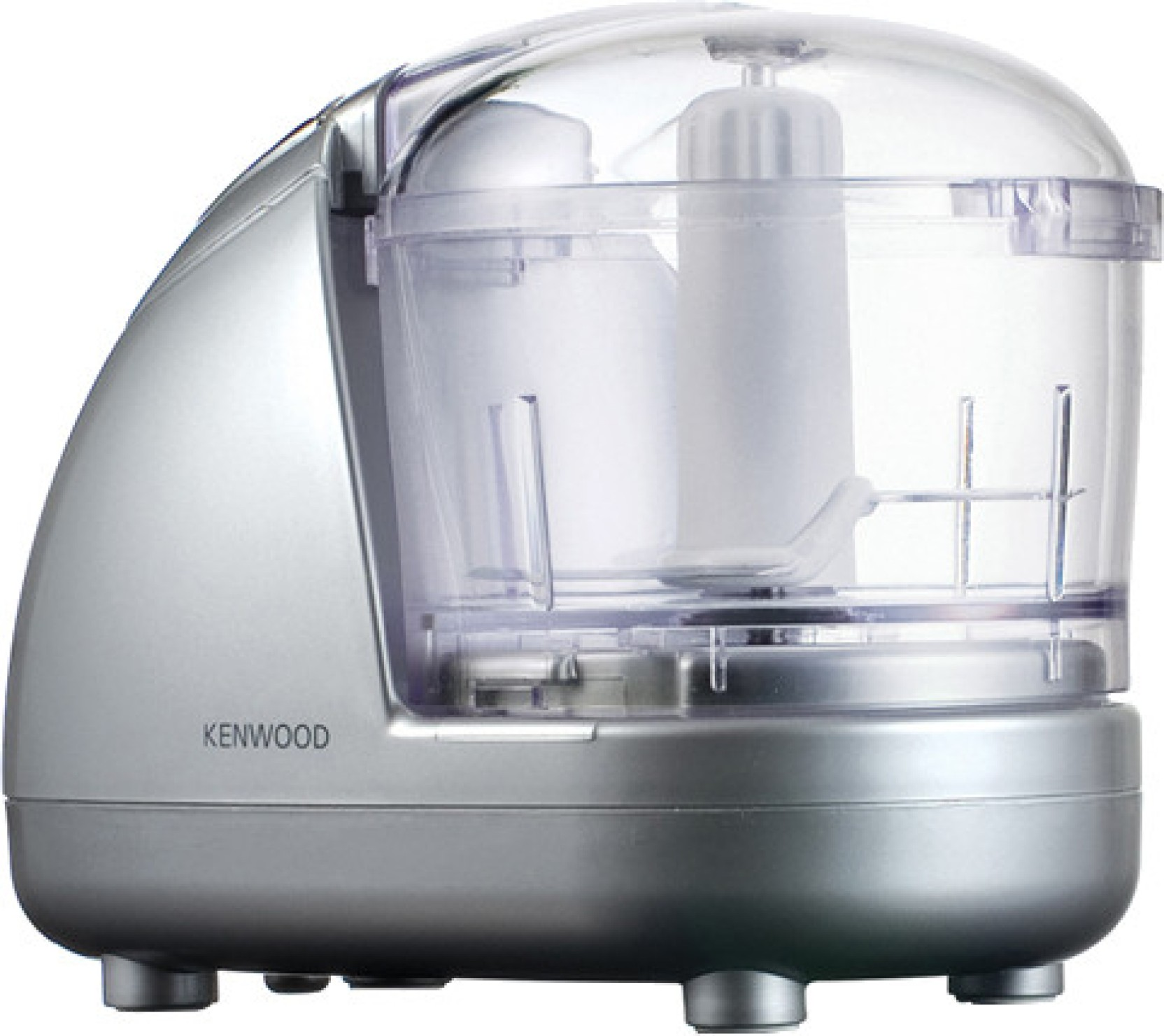Kenwood Ch 185 300 W Chopper Price In India Buy Hand Mixer Philips Hr 1530 Add To Cart