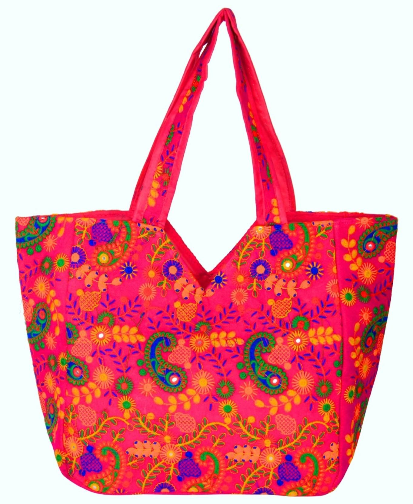 Buy Violet Shoulder Bag Multi Color Online Best Price In India Kody Beige Nokha Boot Women 39 Share