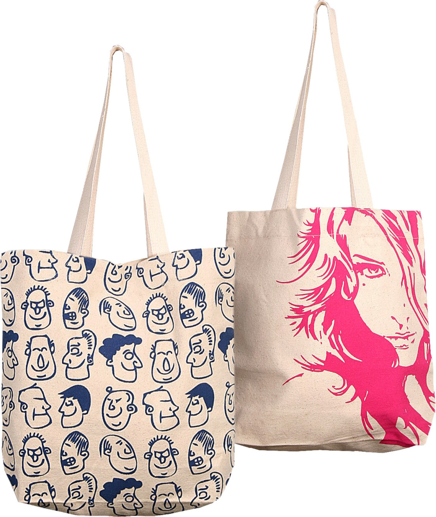 Long Handbags Flipkart | Ahoy Comics