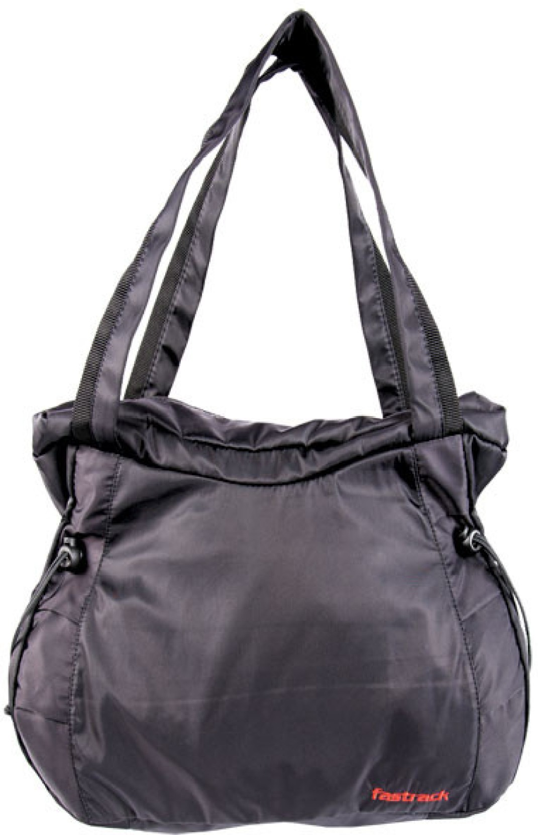 Buy Fastrack Shoulder Bag Black Online @ Best Price in ...