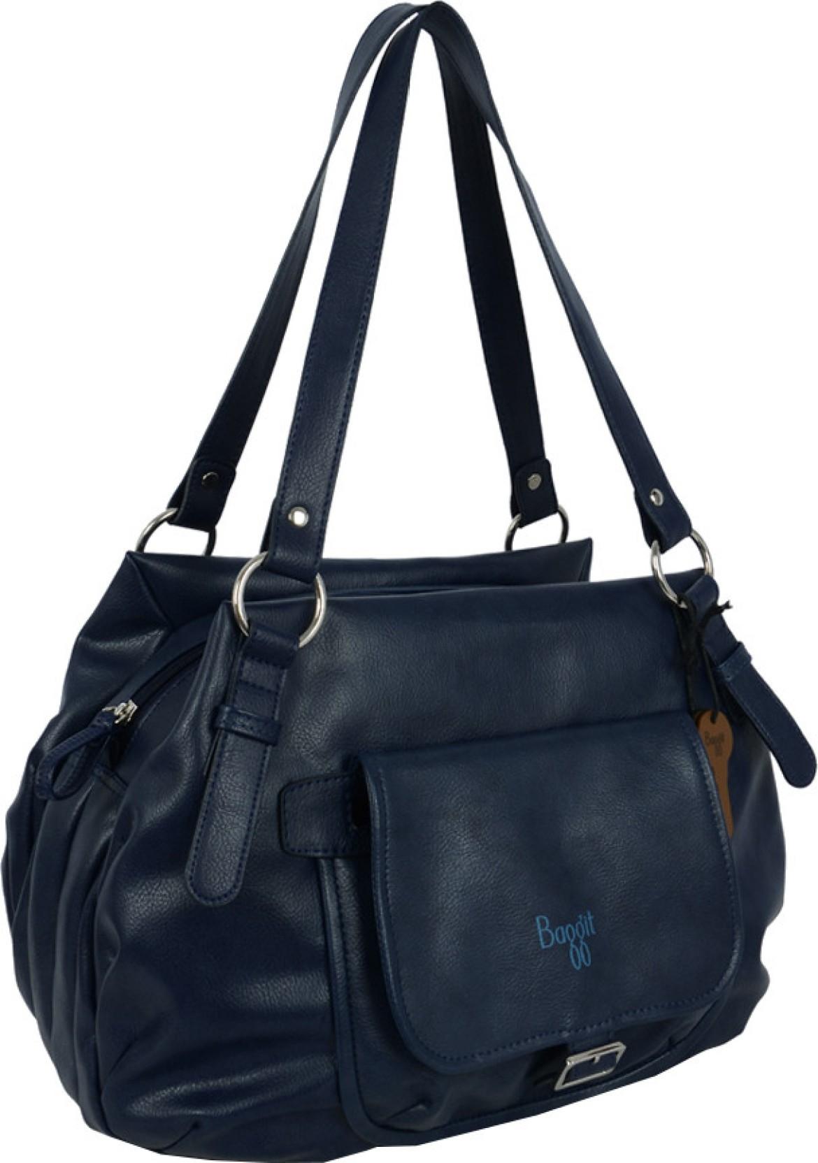 Model Womaniya Handicraft Shoulder Bag Blue  Price In India  Flipkartcom