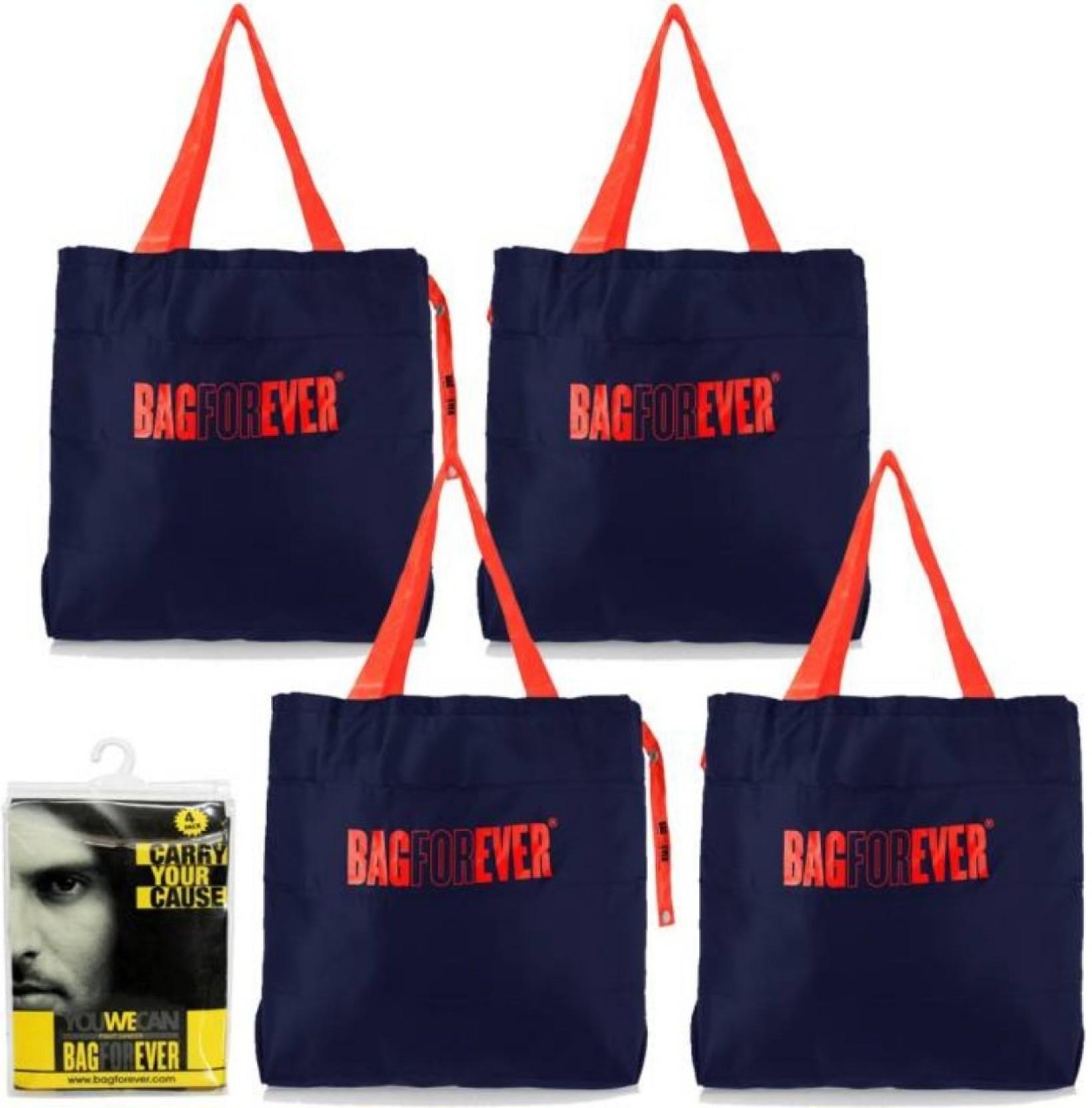 a4184c404 Buy Bagforever Shoulder Bag Navy Blue Online   Best Price in India ...