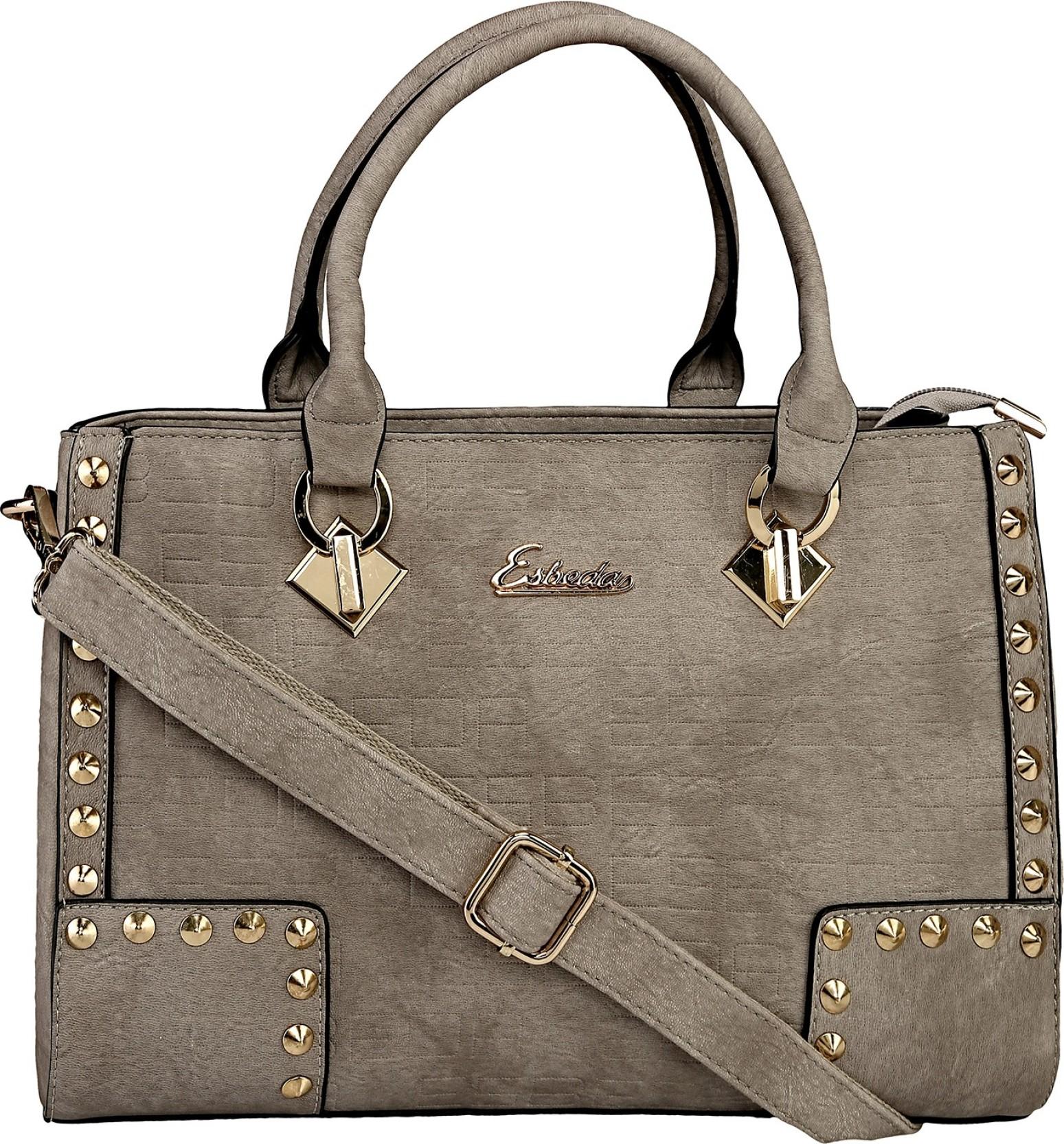 45518f43da8 Esbeda Handbags Online Shopping In India