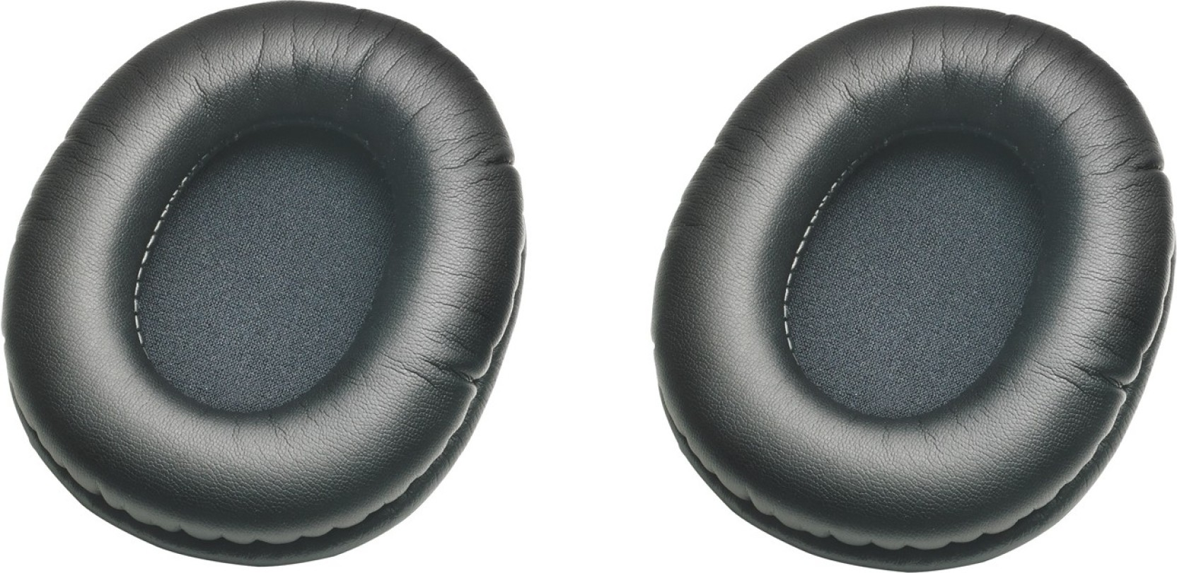 Audio Technica Ath M50x Bk Replacement Earpads Over The Ear M20x Black Headphone Cushion Share