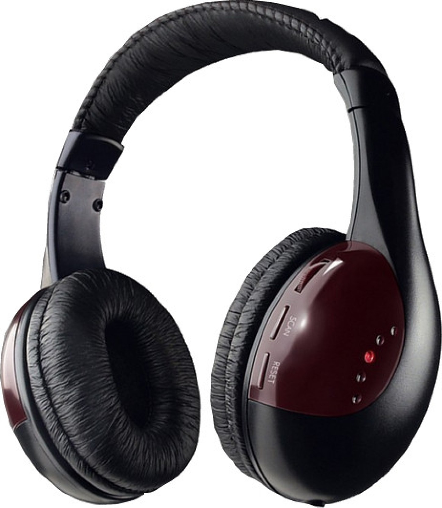 Mitashi MH5005 Wireless Bluetooth Headphone Price In India