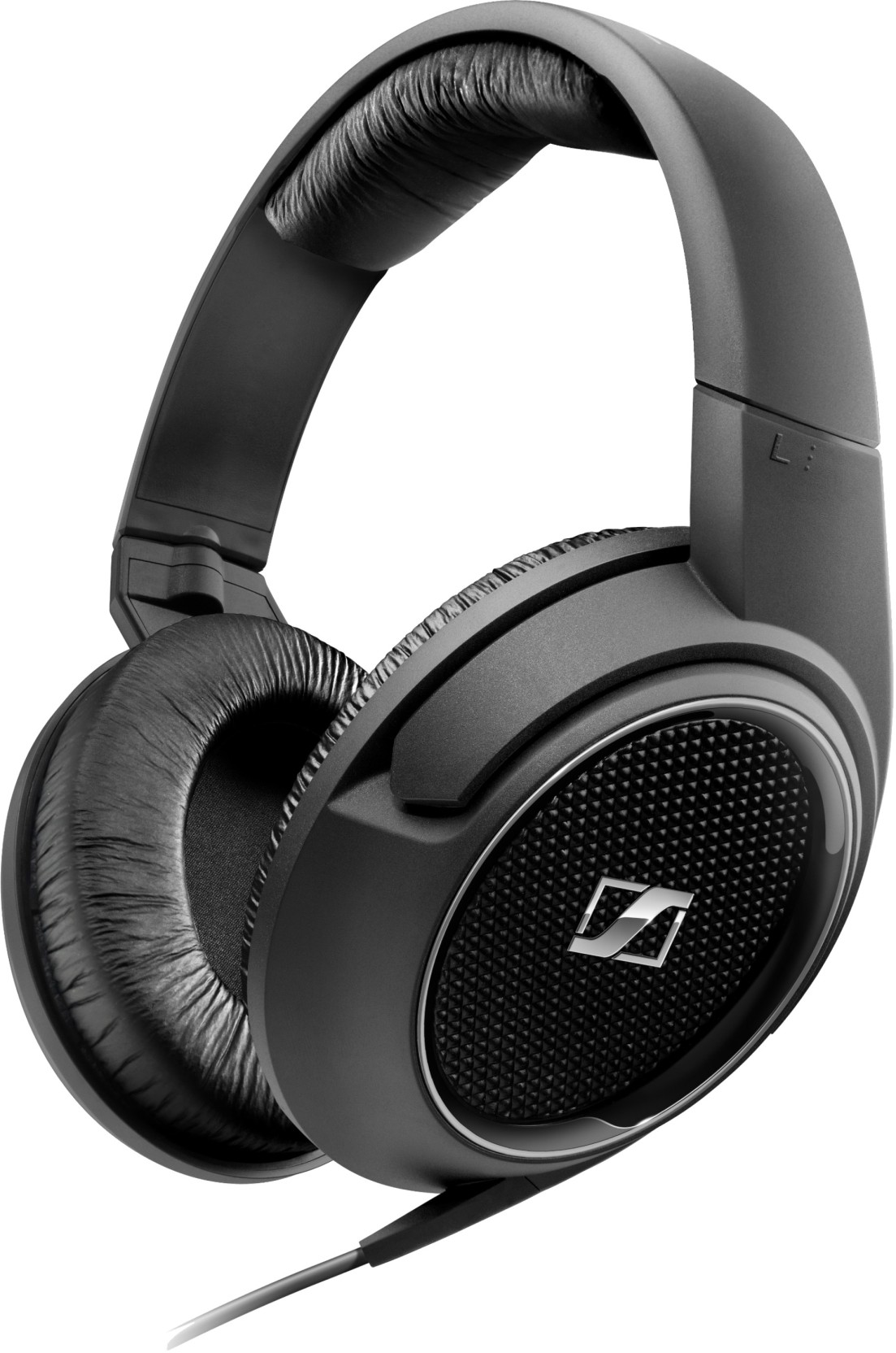 Sennheiser HD 429 Wired Headphone Price in India