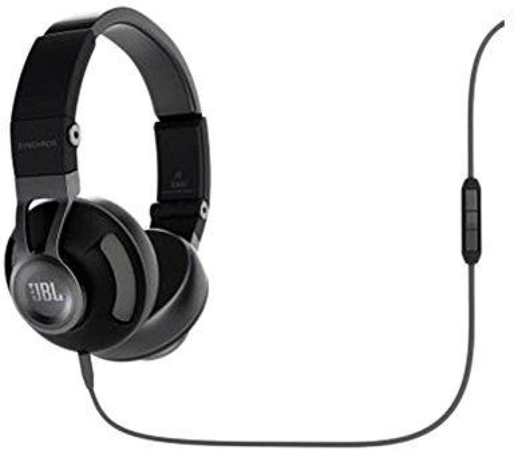JBL Synchros S300A Wired Headphone Price In India
