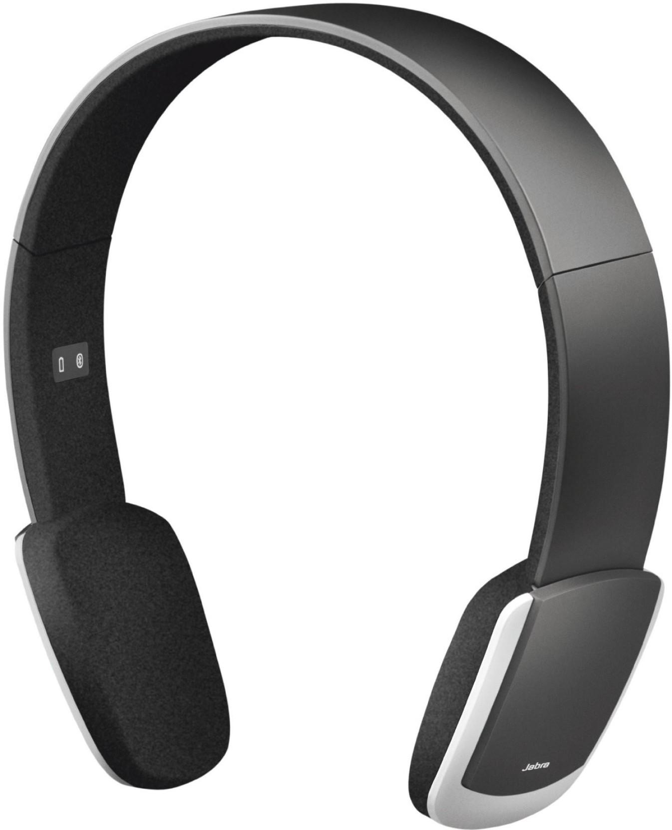 Jabra Halo 2 Wired & Wireless Bluetooth Headphone Price In India