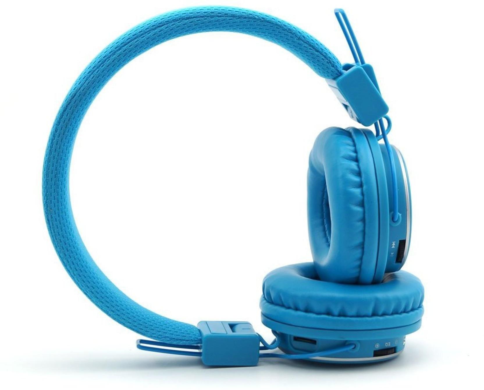 NIA 1682 Headphone Price in India - Buy NIA 1682 Headphone Online ...