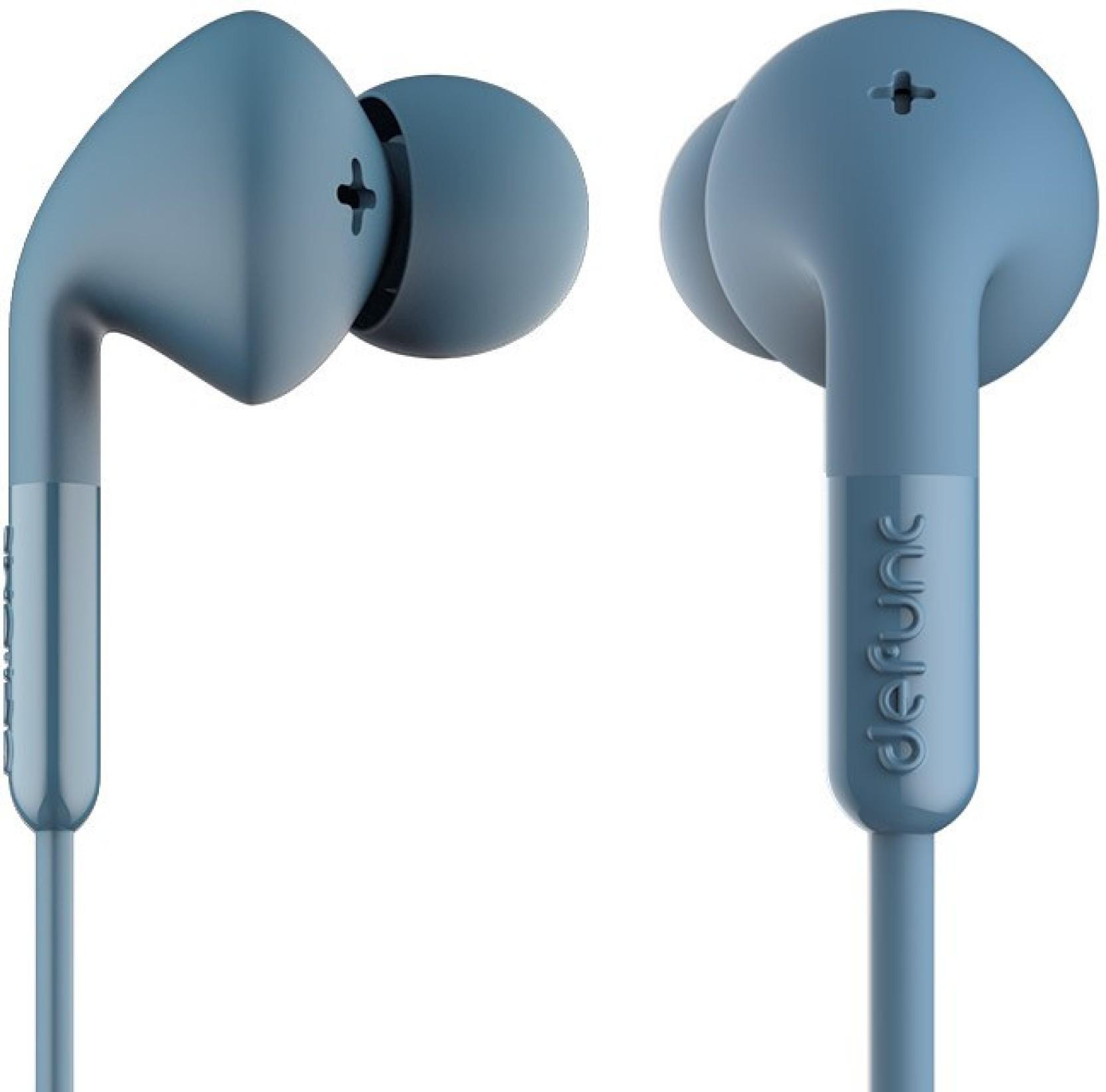 Defunc DEFUNCHANDSFREE280117-008 Headphone Price in India - Buy ... d9c41a43363fa