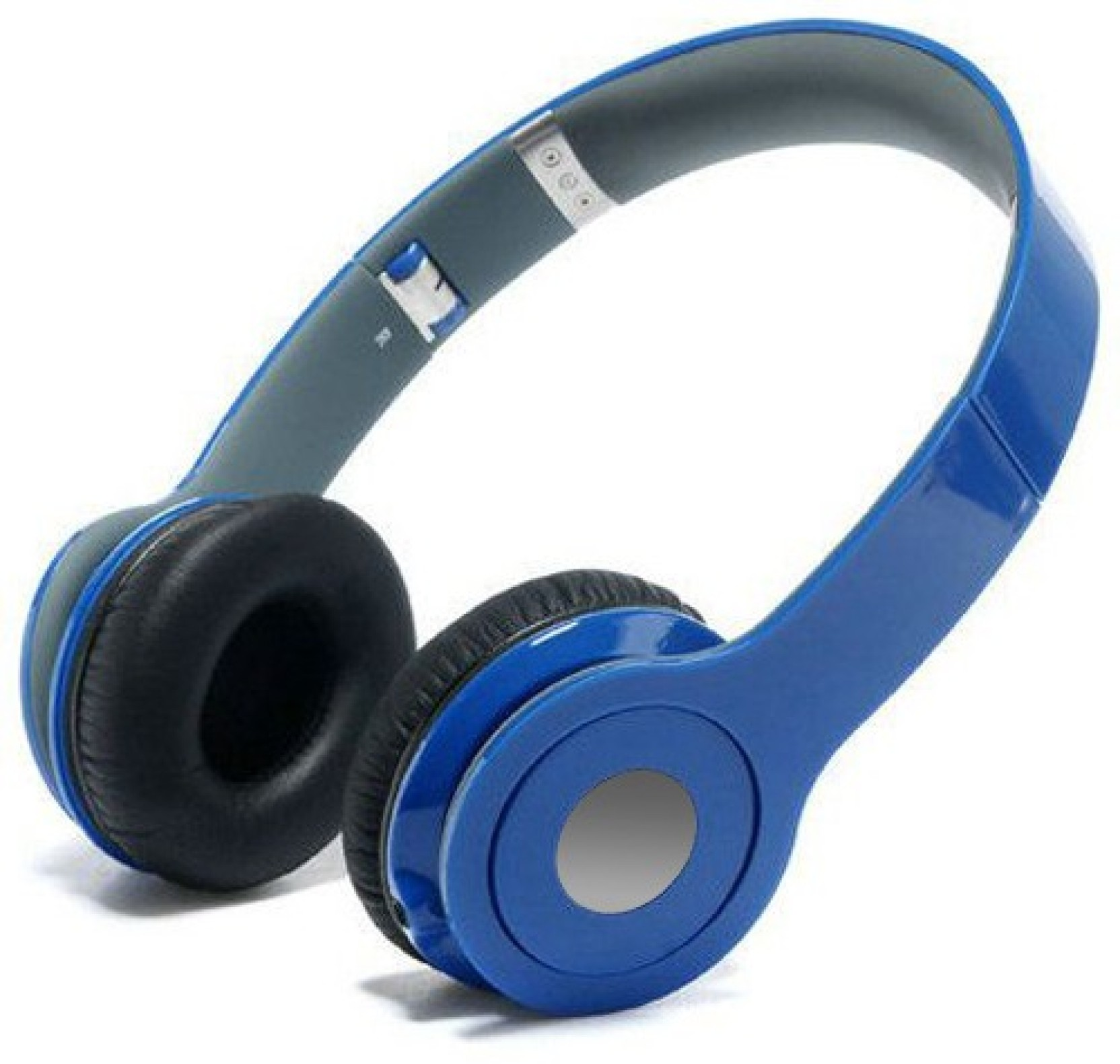 Ramp Beats Exclusive Product Solo S450ptr With Fm Radio Plus 35 Headset Musik Bluetooth Stereo S450 Compare