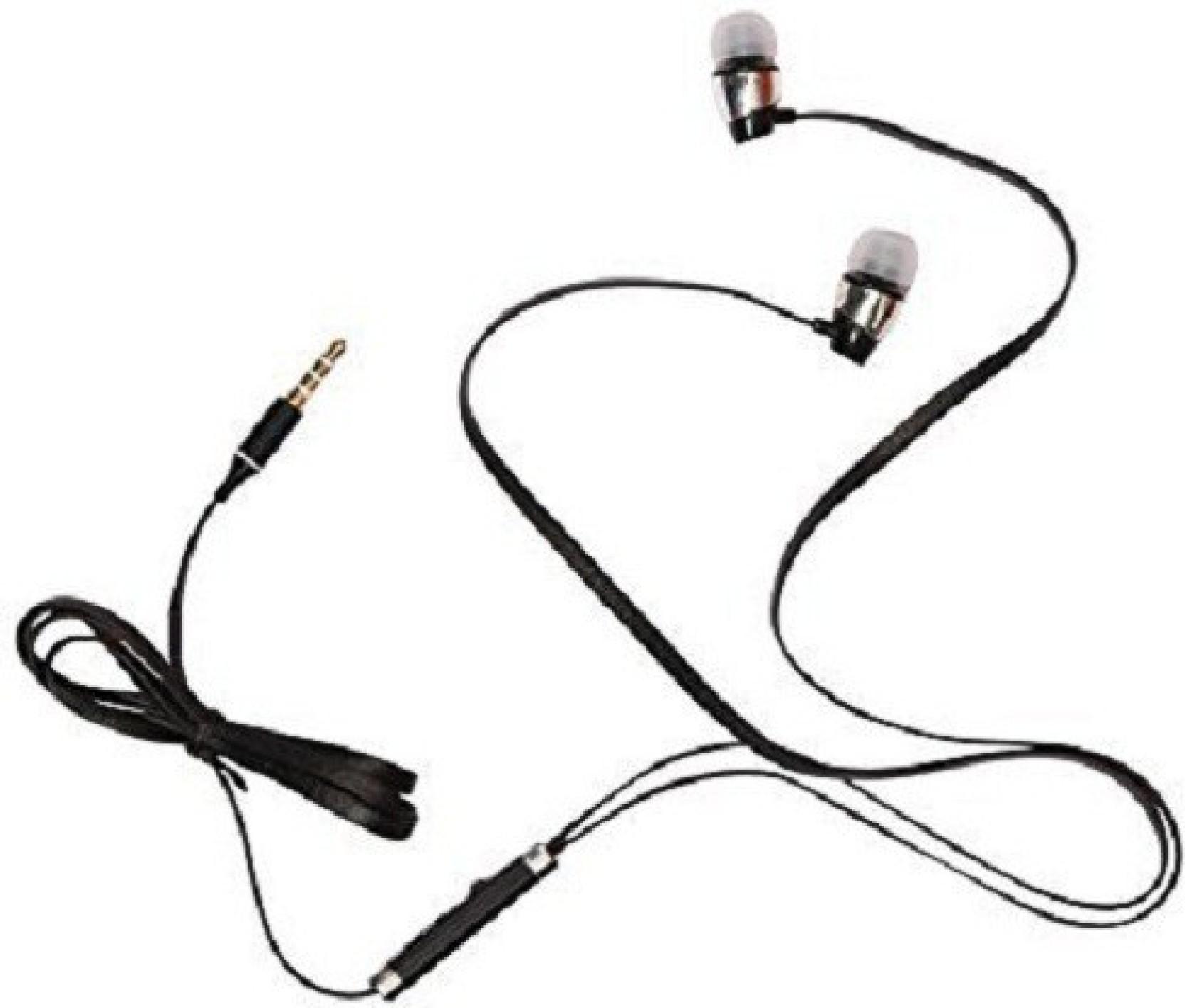 online shopping india buy mobiles electronics appliances Money Audio jiyanshi dummy migration 49 headphone black in the ear