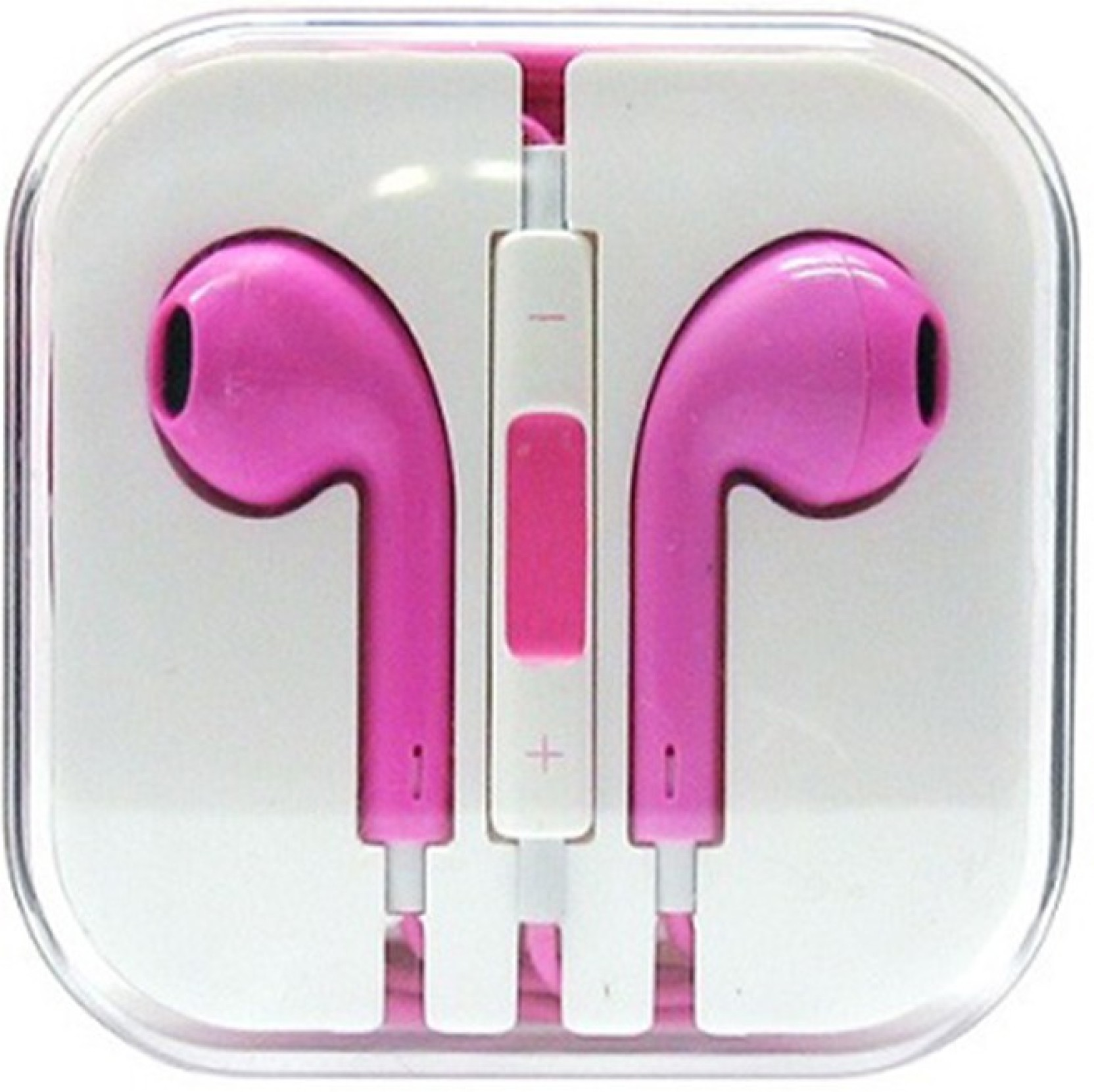 Karp Premium Quality Fancy Earpods For Ios Compatible Devices With Apple Earphone Handsfree Iphone 5 Rainbow Colours Mic Volume Controller Wired Headset Compare