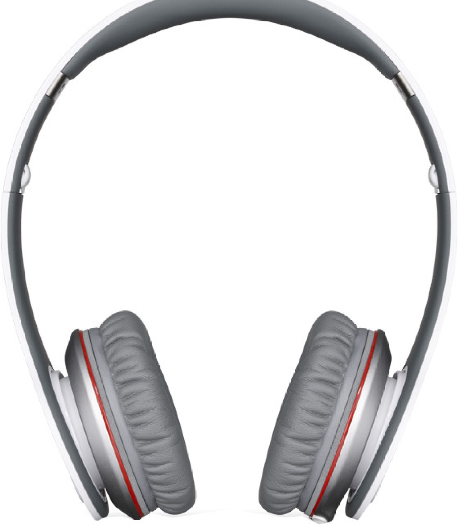 HTC Beats Solo Headset Price in India