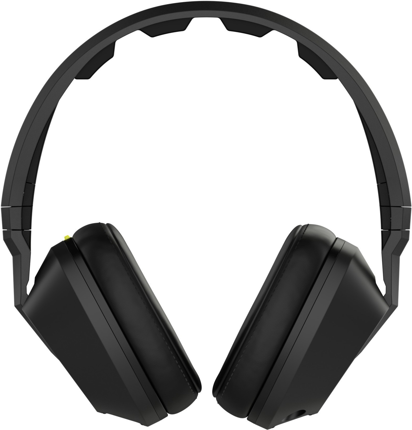 7f7a313fa50 Skullcandy Crusher Headset with mic Price in India - Buy Skullcandy ...