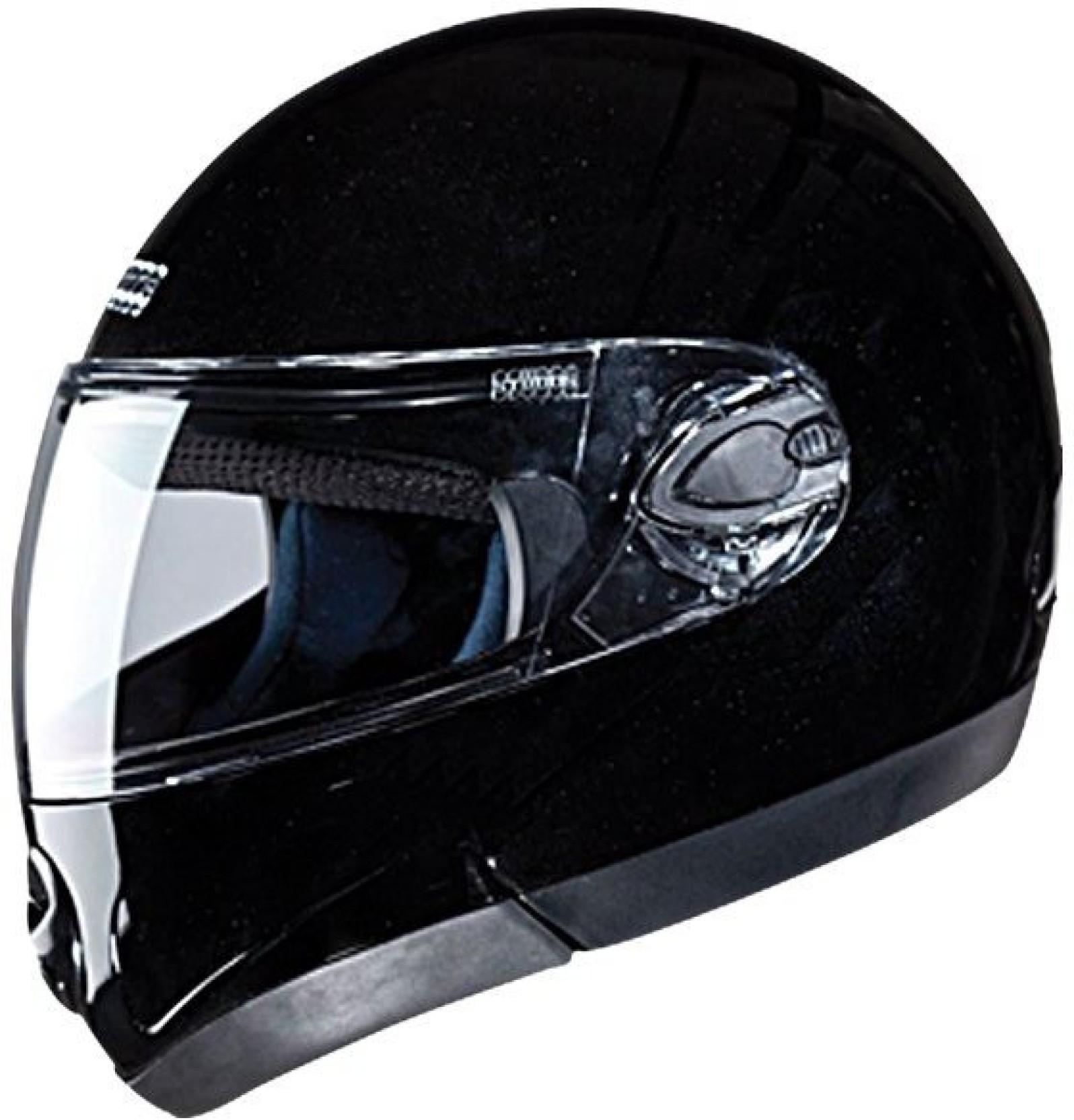 6f7a01a8 Studds Helmet Online Shopping Flipkart