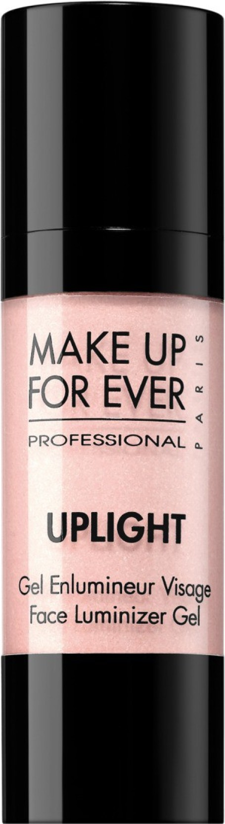 Makeup Forever Face Luminizer Gel