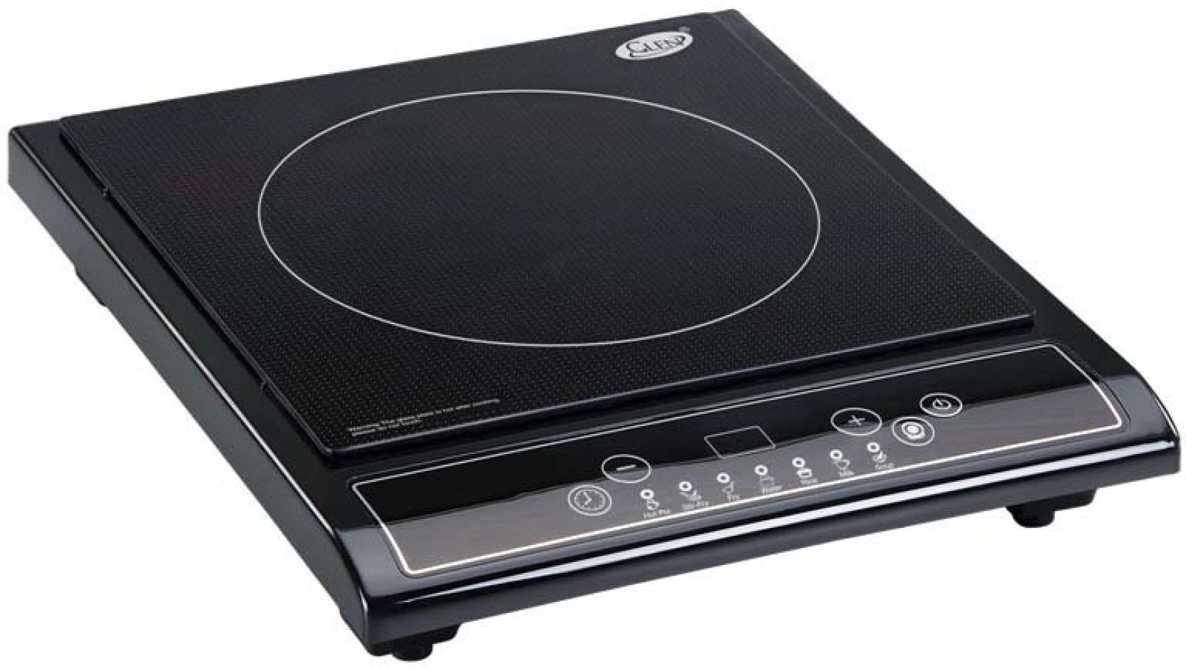 Induction Cooking Stoves ~ Glen gl induction cooktop buy