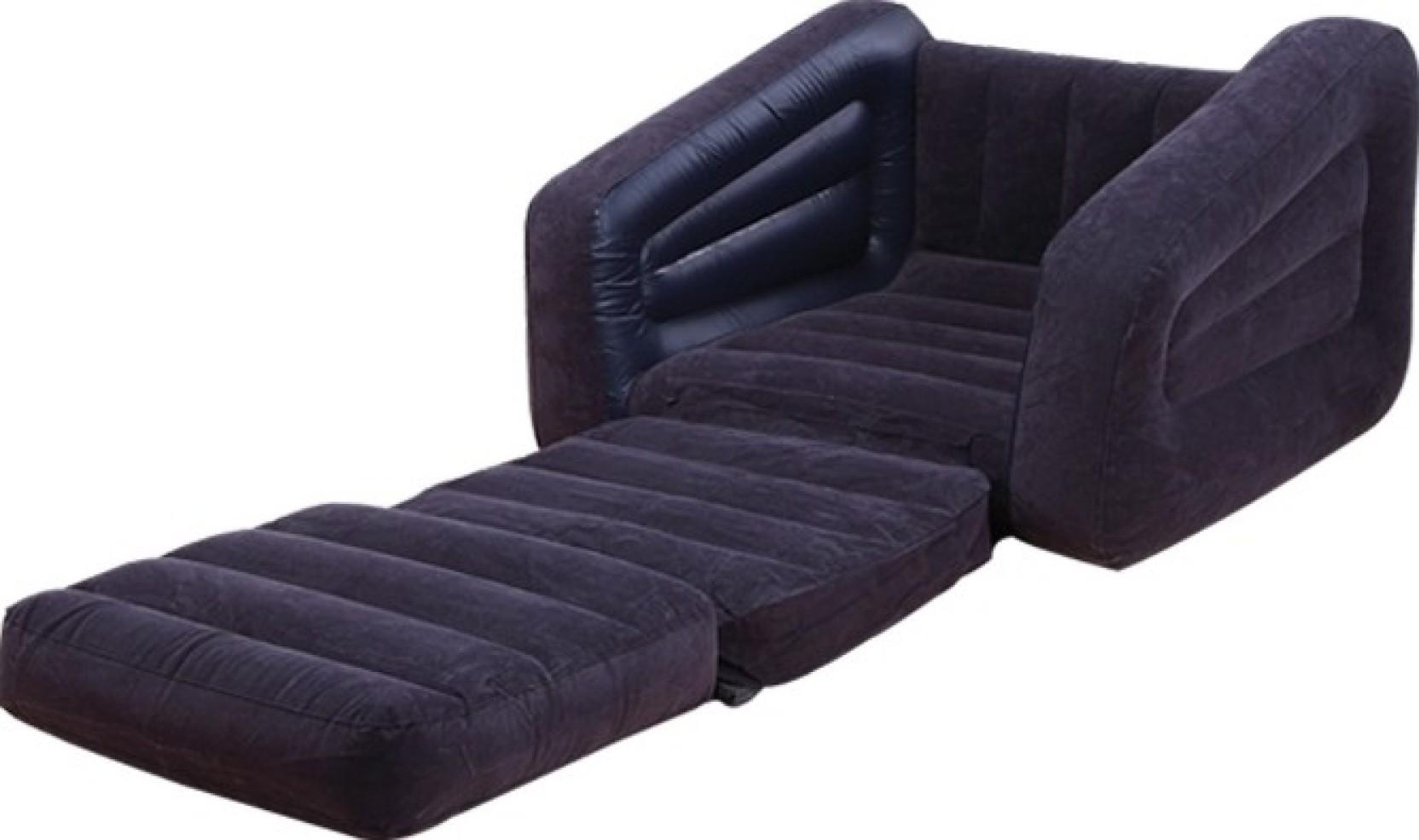 17 Intex Inflatable Sofa Uk Intex Pull Out Inflatable Sofa