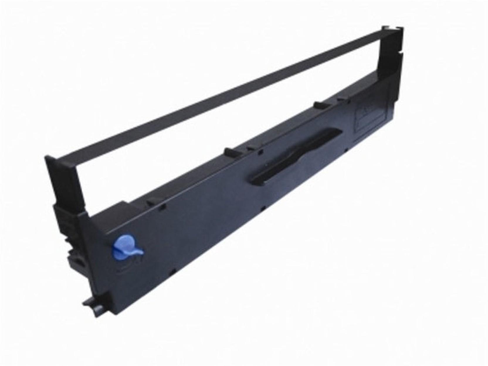 Prodot Epson Lq 310 Compatible Dmp Ribbon Cartridge For Dotmatrix Carriage Unit Lx310 Original New Add To Cart