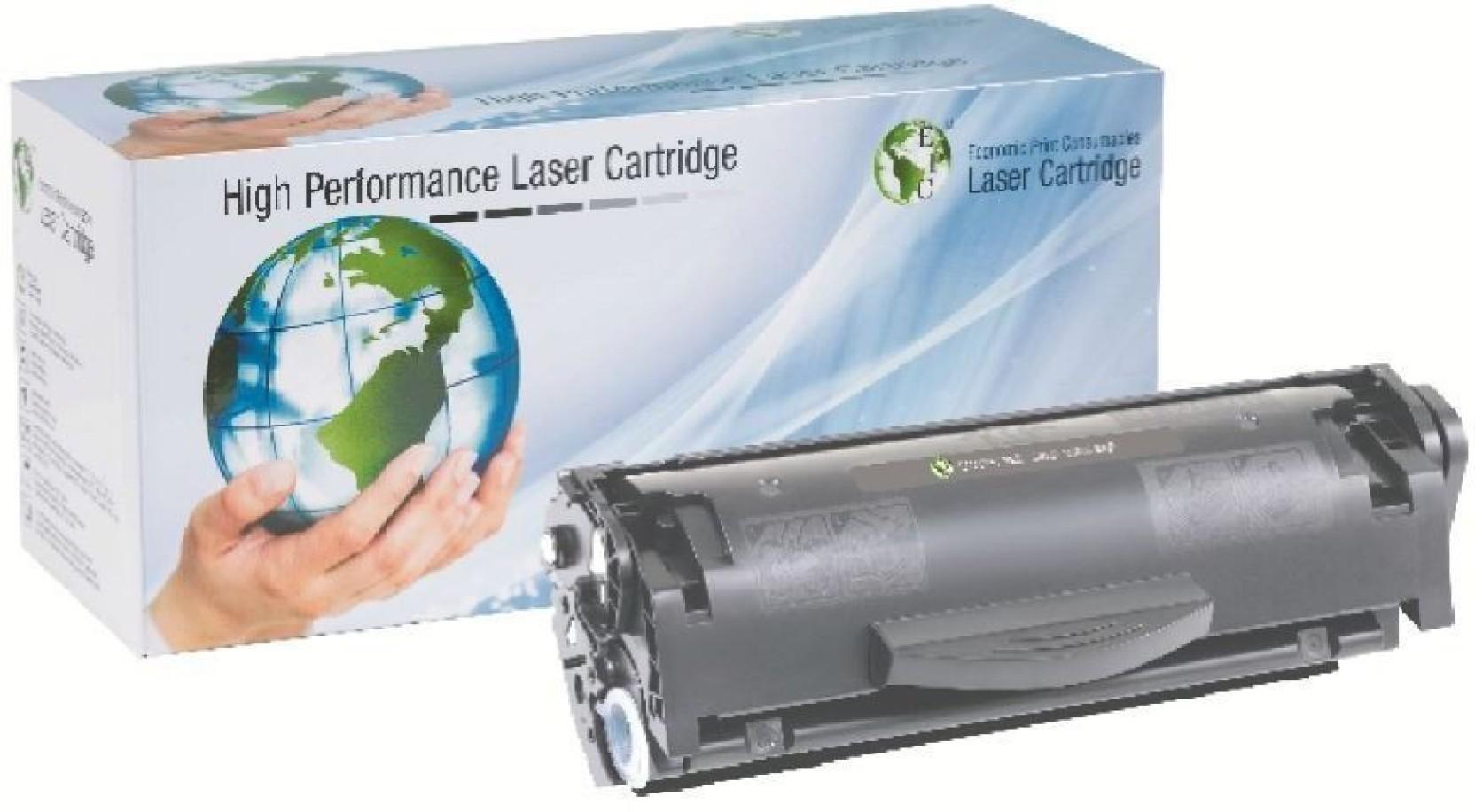 Tickles Compatible With Hp Laserjet P1102m1132m1212m1214m1217 Toner P1102 M1132 Etc Compare